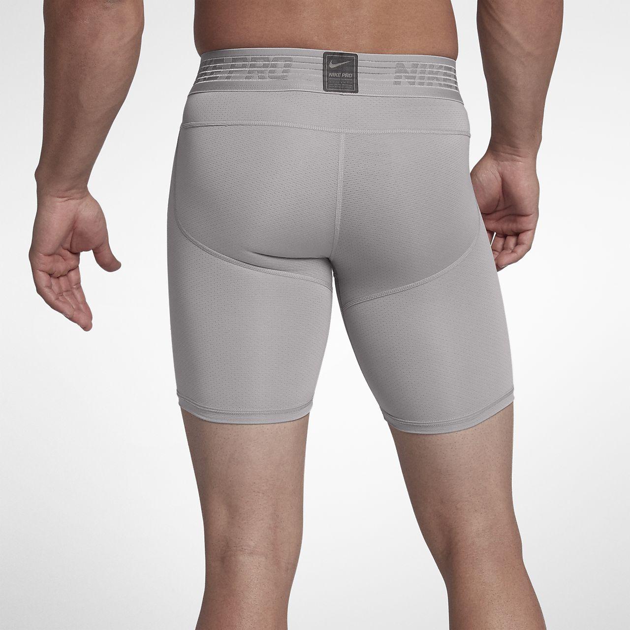 53424357fc3 Nike Pro HyperCool Men's Training Shorts