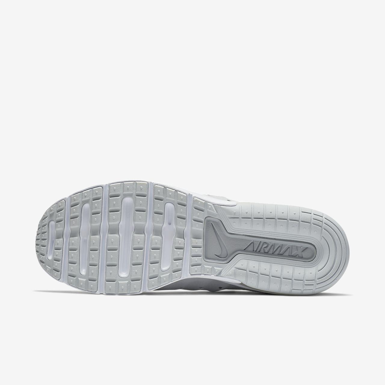 reputable site e7555 a6a2b ... Nike Air Max Sequent 3 Kadın Ayakkabısı