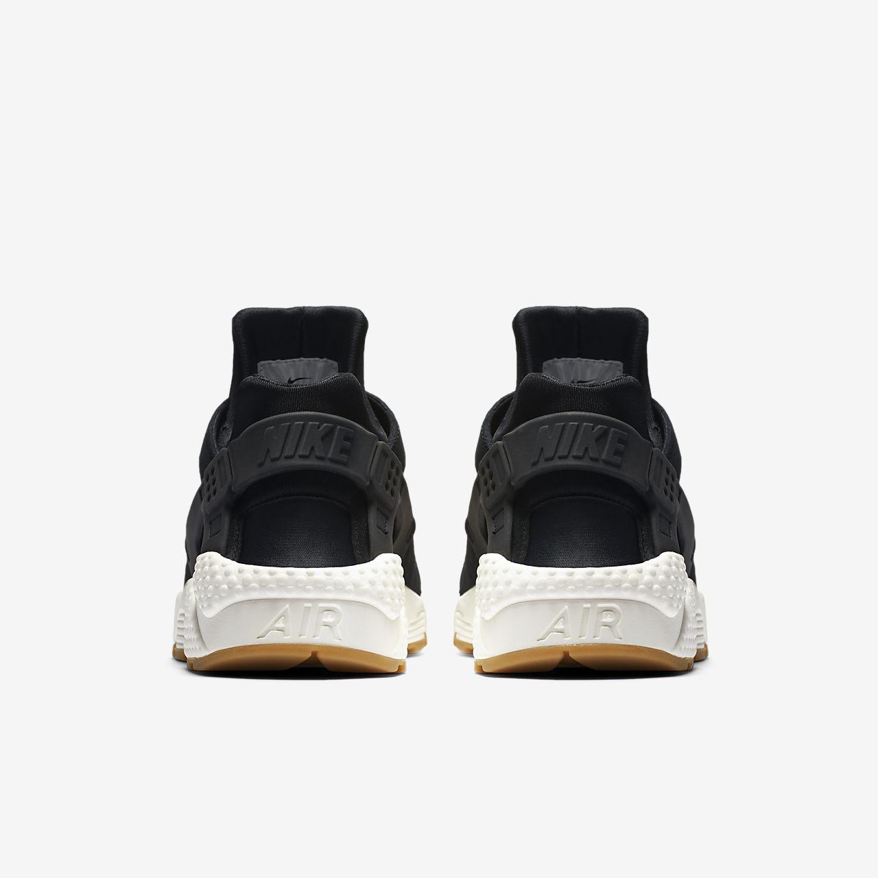 ... Nike Air Huarache SD Women's Shoe