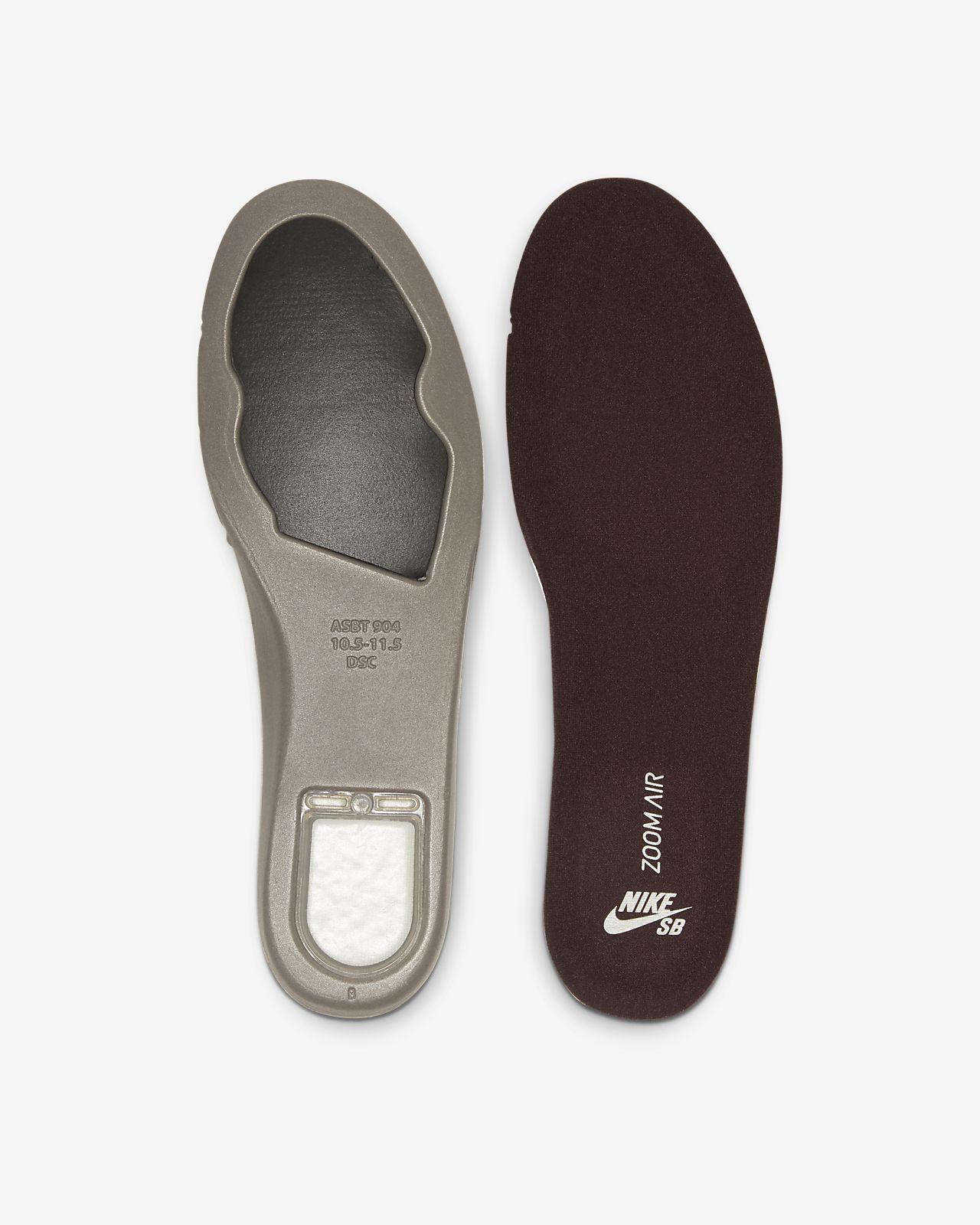 Skateboardsko Nike SB Dunk Low Pro