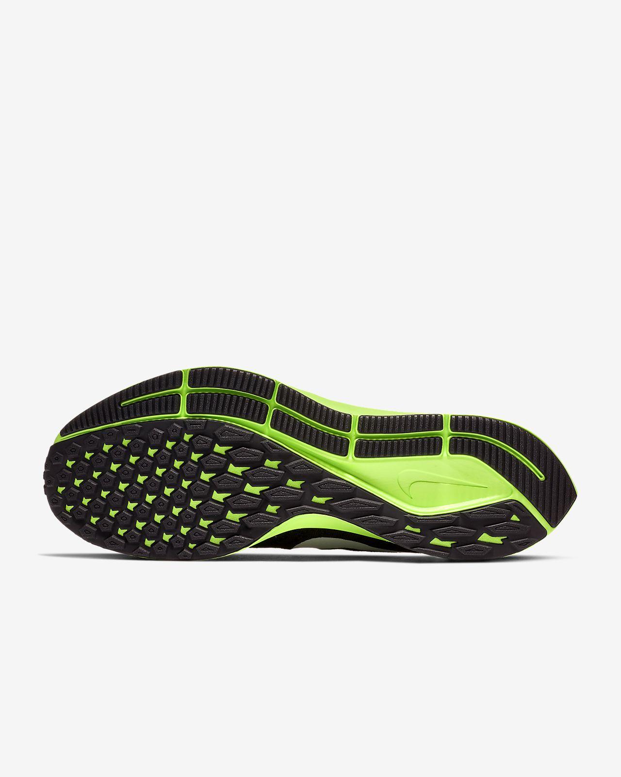 Calzado de running para hombre Nike Air Zoom Pegasus 35. Nike.com PR de6552fb509