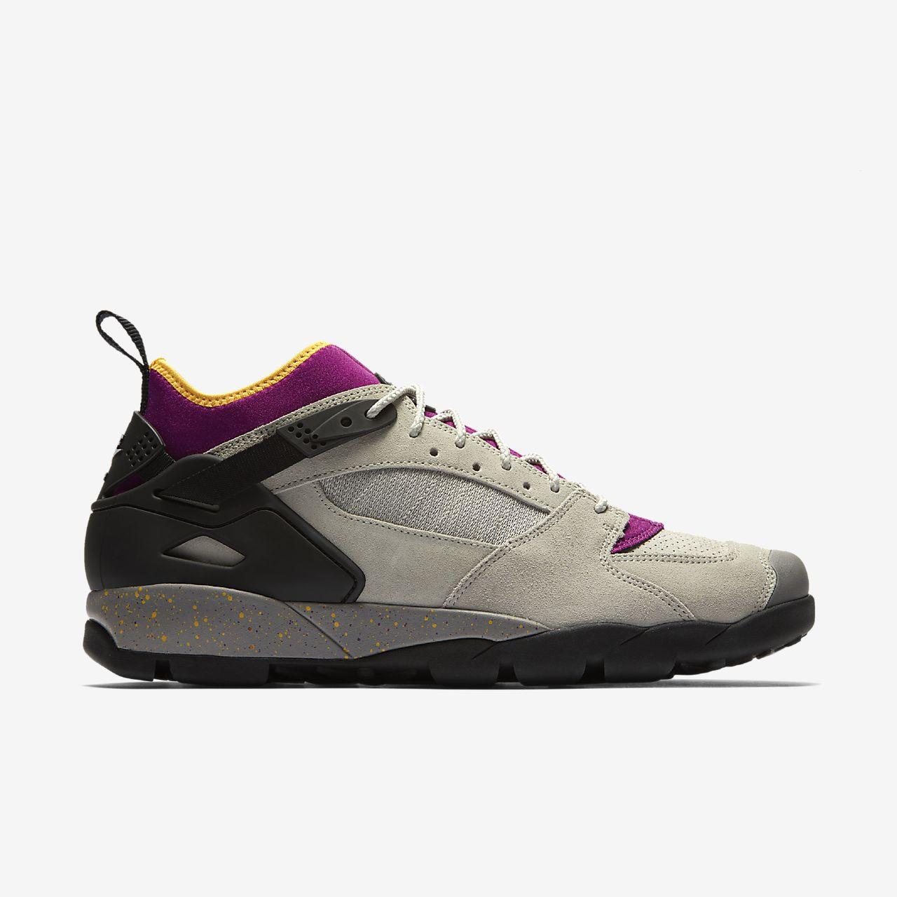 Zapatillas Revaderchi Acg Air Nike Hombre hQtCxsdr