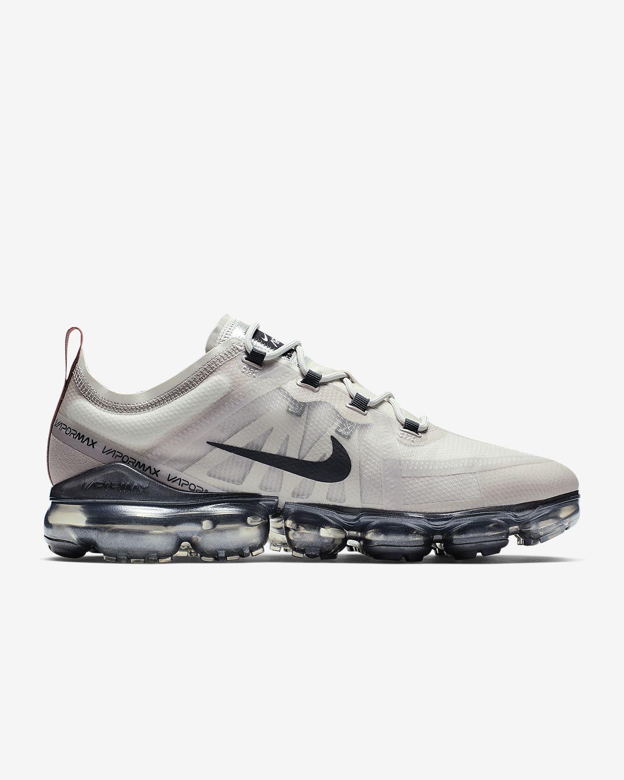9468ca3b4ac Low Resolution Nike Air VaporMax 2019 Shoe Nike Air VaporMax 2019 Shoe