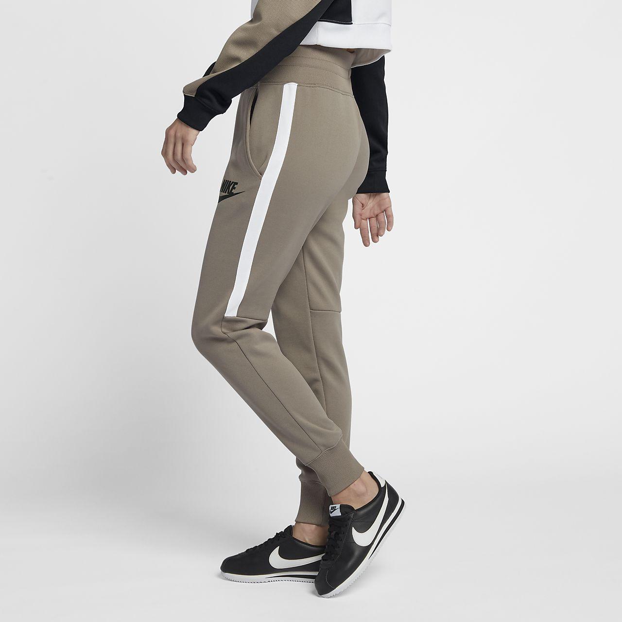 Low Resolution Jogging Nike Sportswear pour Femme Jogging Nike Sportswear  pour Femme