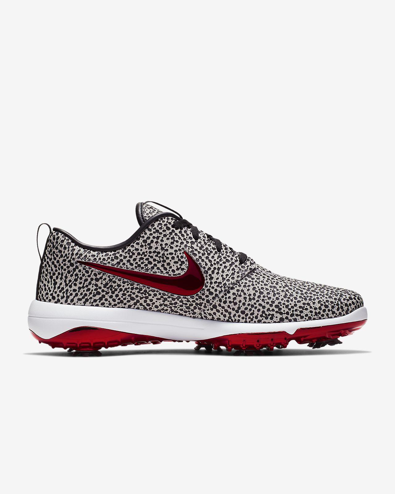 6f4b3410070 Nike Roshe G Tour NRG Golfschoen voor heren. Nike.com BE