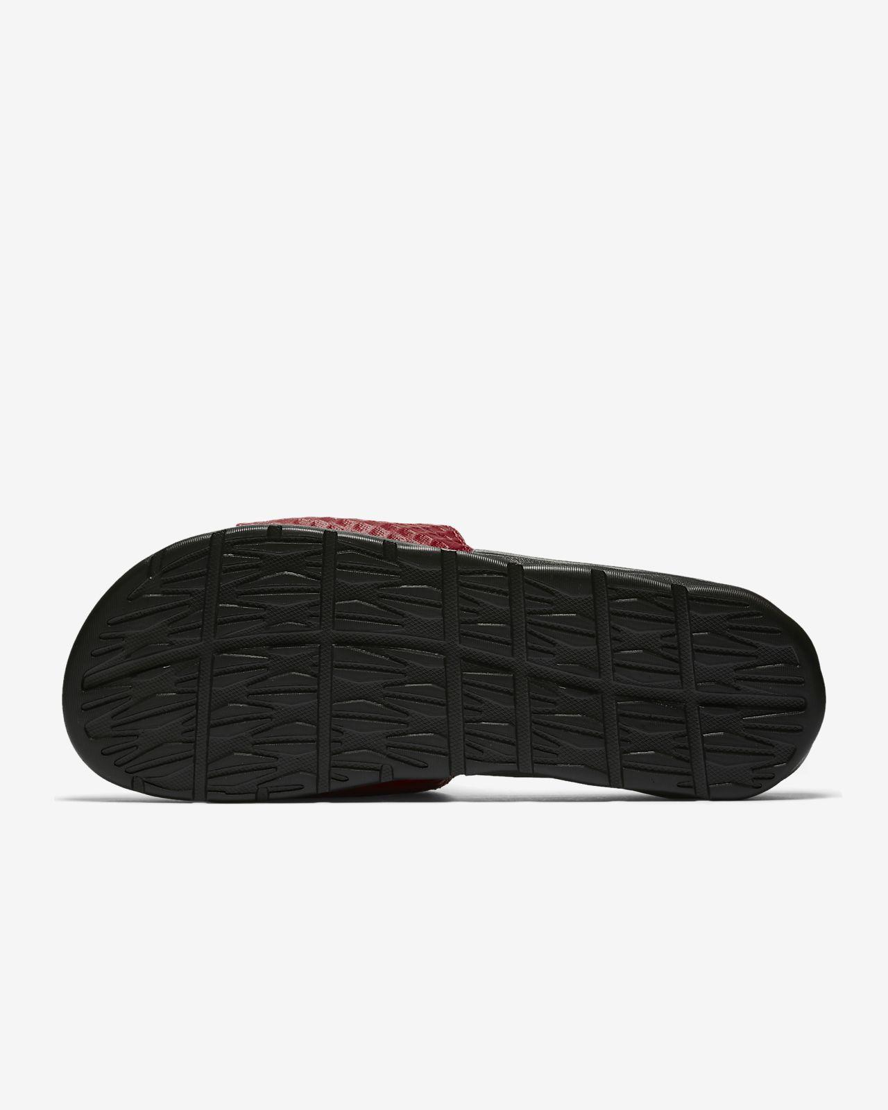 uk availability 94fe9 ae94b ... Nike Benassi Solarsoft 2 Men s Slide