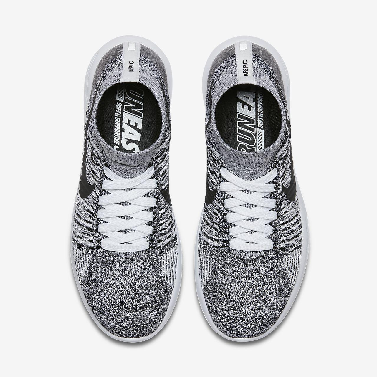 Nike LunarEpic Flyknit Women's Running SK