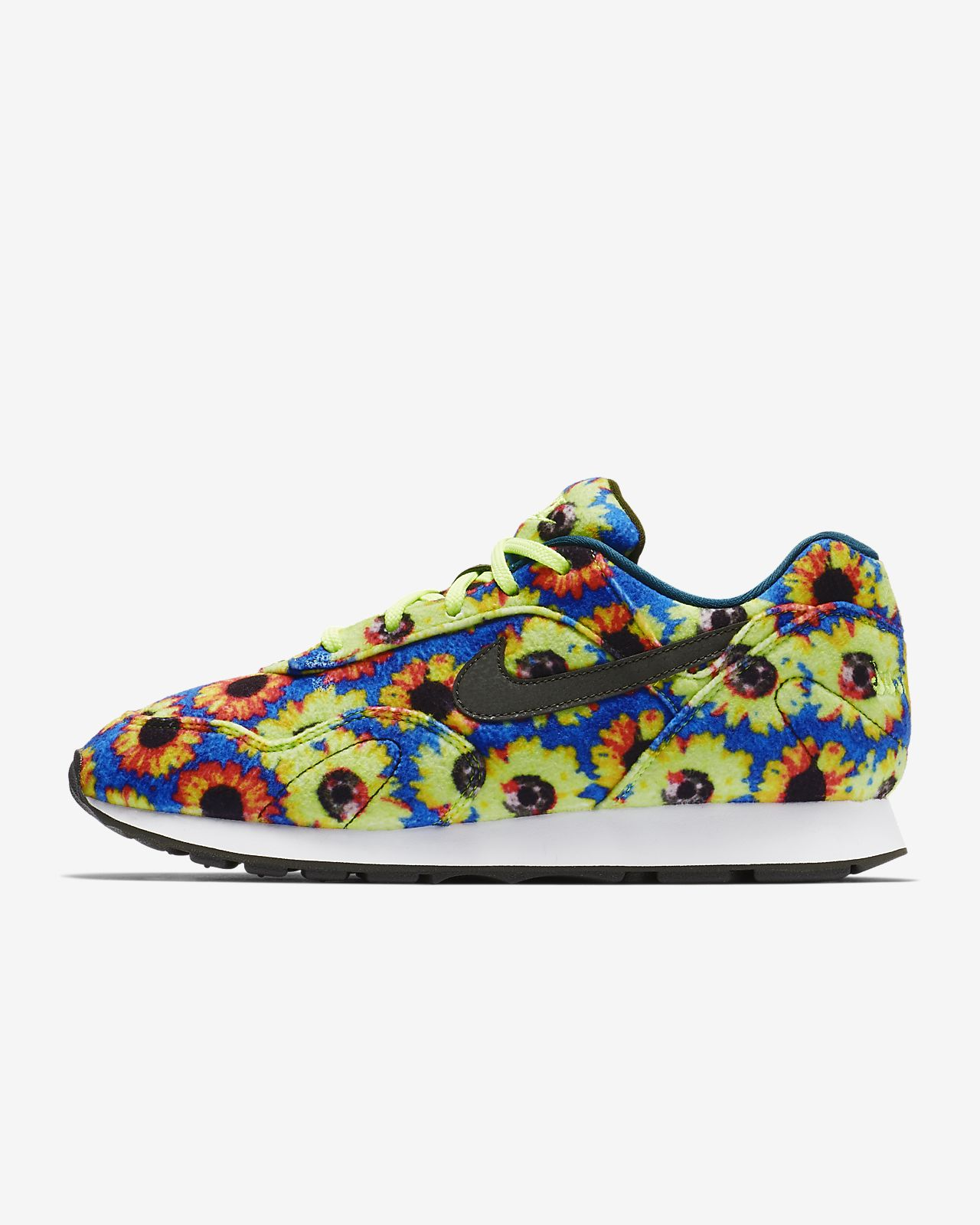 low priced 5d60c 1276c ... Nike Outburst SE Womens Shoe