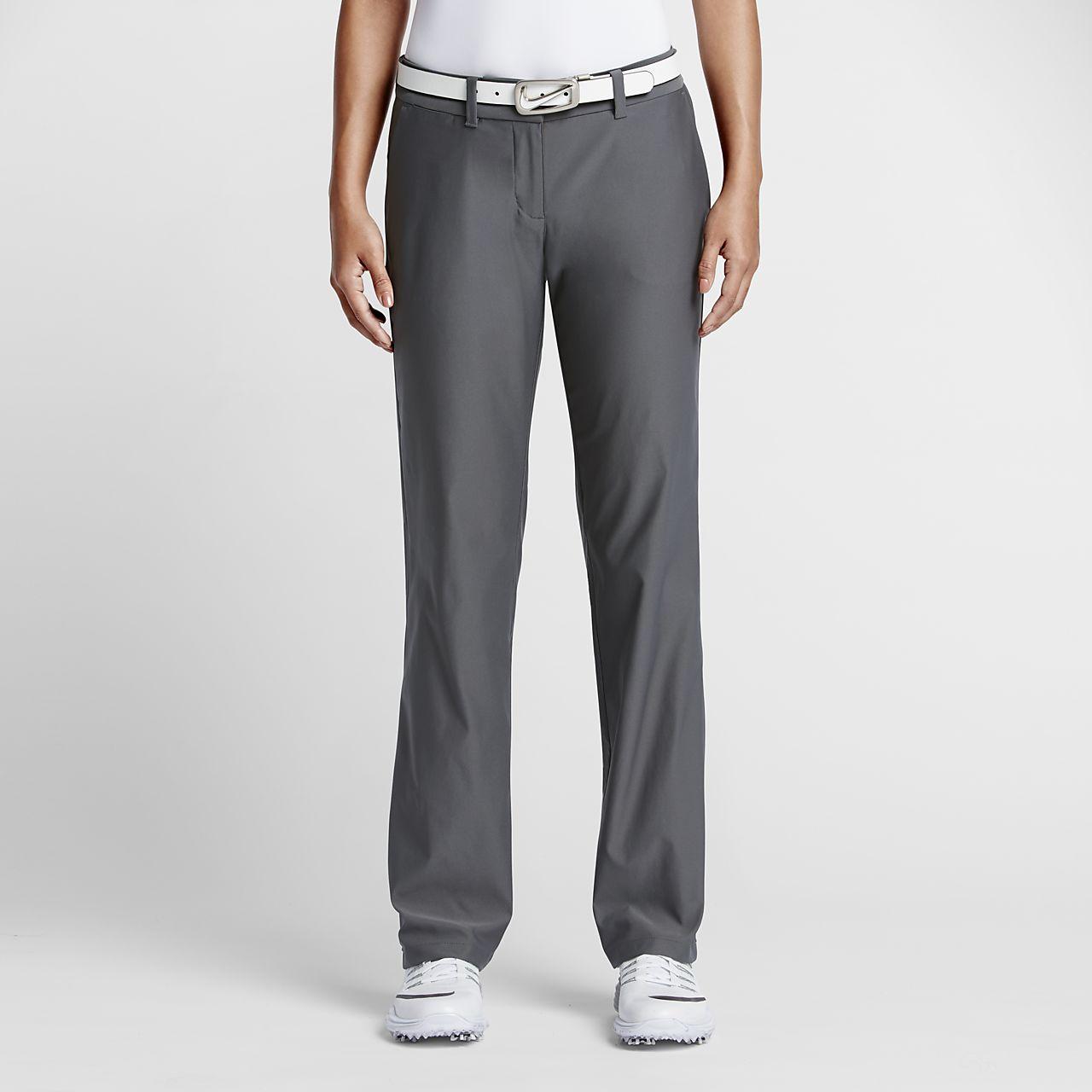 Pantalones de golf para mujer Nike Dry