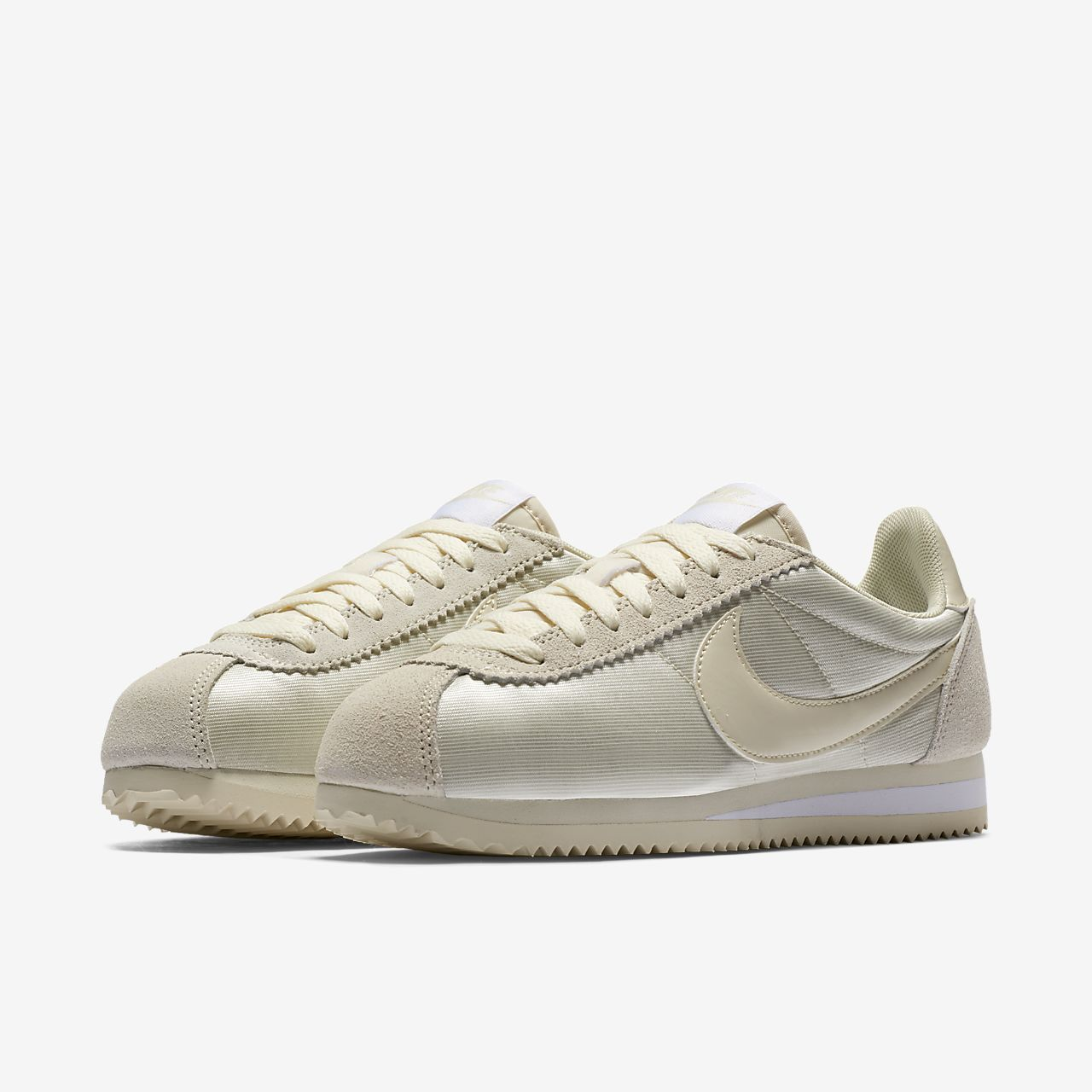 promo code ee090 bc3a4 ... czech nike classic cortez nylon womens shoe f23a8 de2af promo code ...