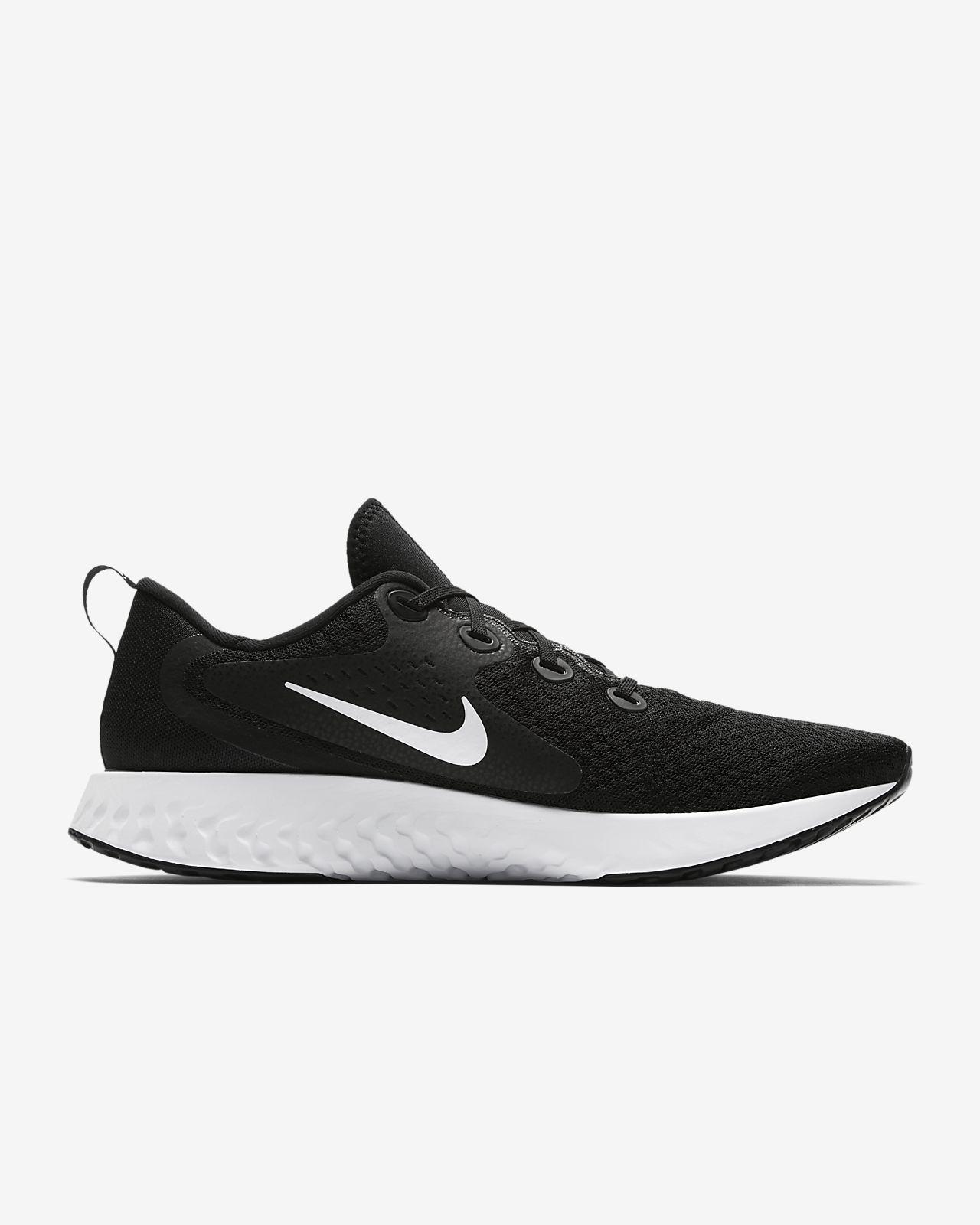 1c53761c8e2 Nike Legend React Zapatillas de running - Hombre. Nike.com ES