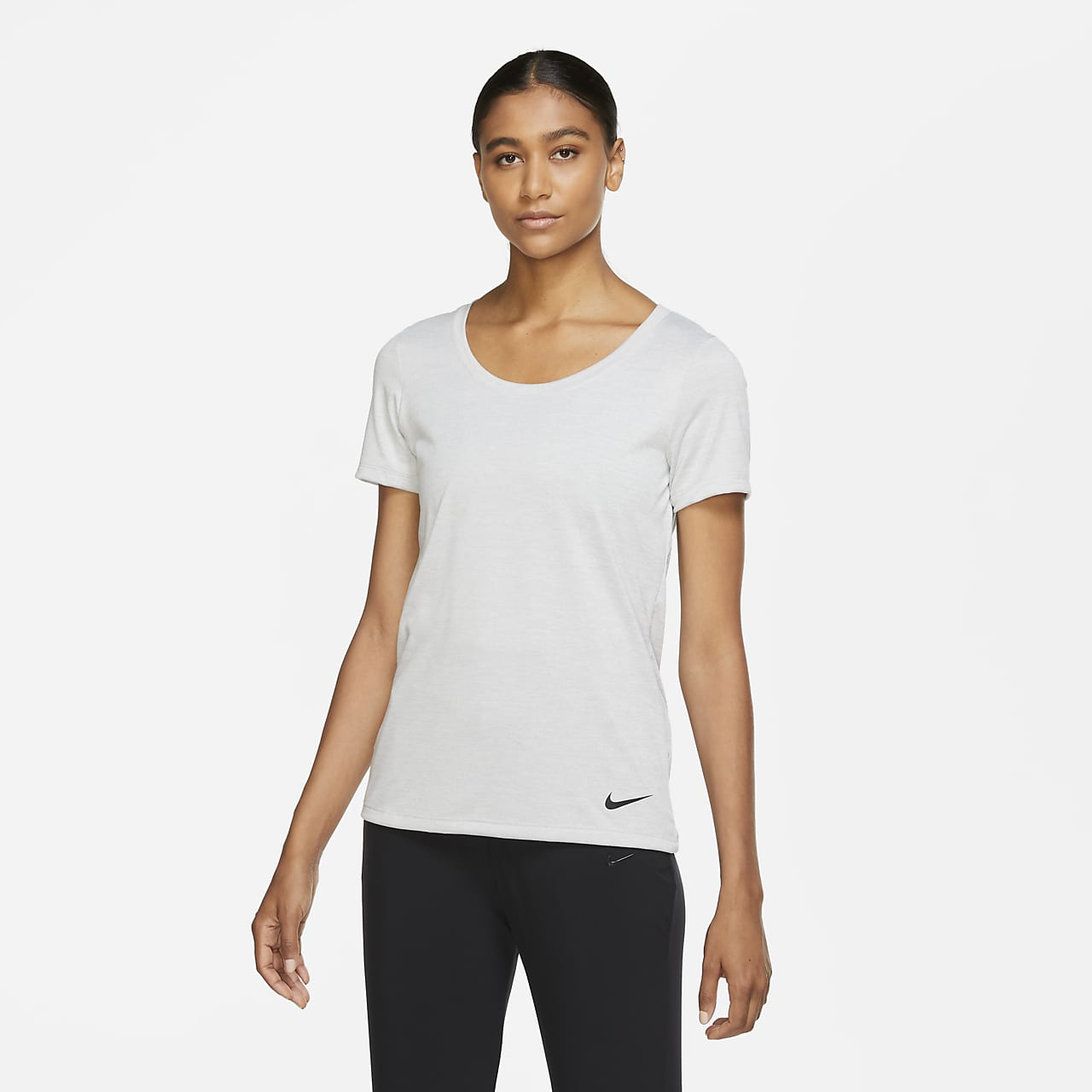Nike Dry Women's Training T-Shirt