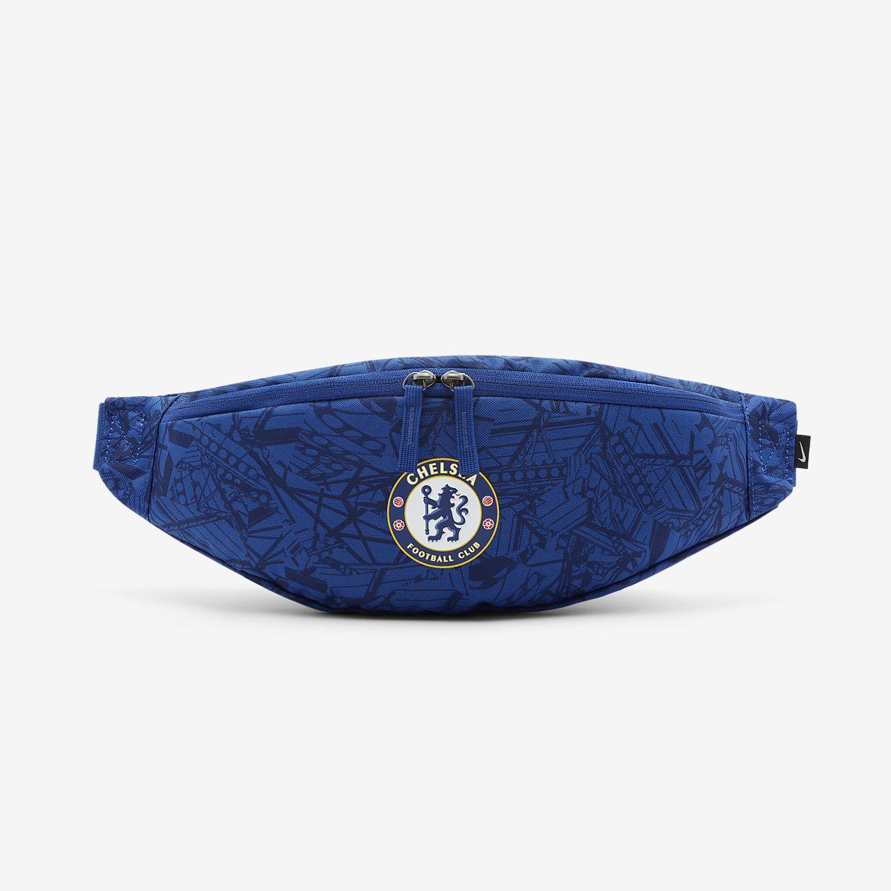 Chelsea FC Stadium Hip Pack