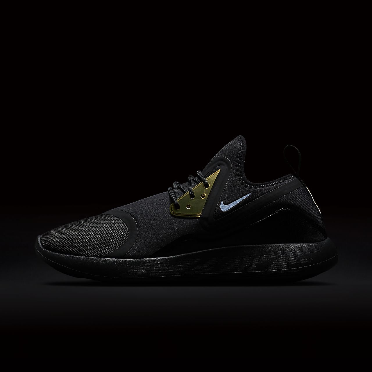 nike lunarcharge essential men 39 s shoe vn. Black Bedroom Furniture Sets. Home Design Ideas