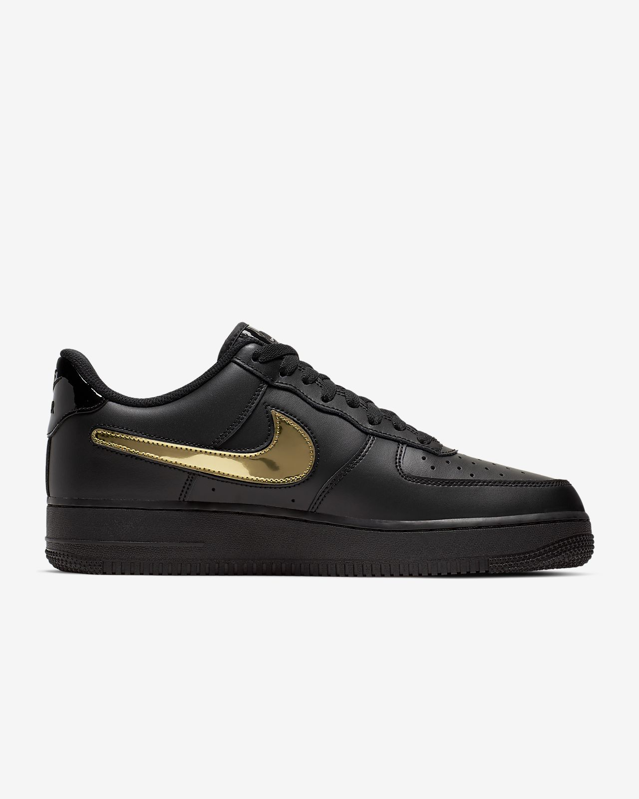nike air force scarpe uomo 2019