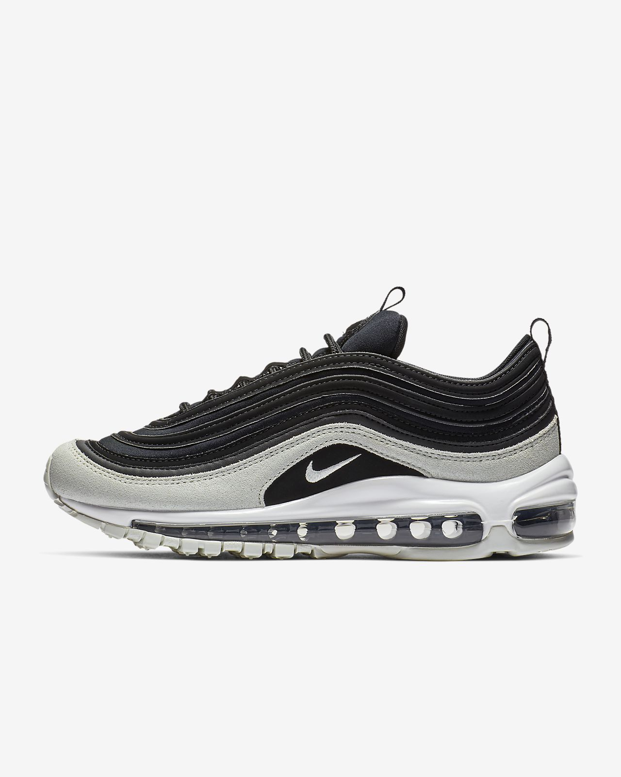 Nike Air Max 97 Premium Women's Shoe
