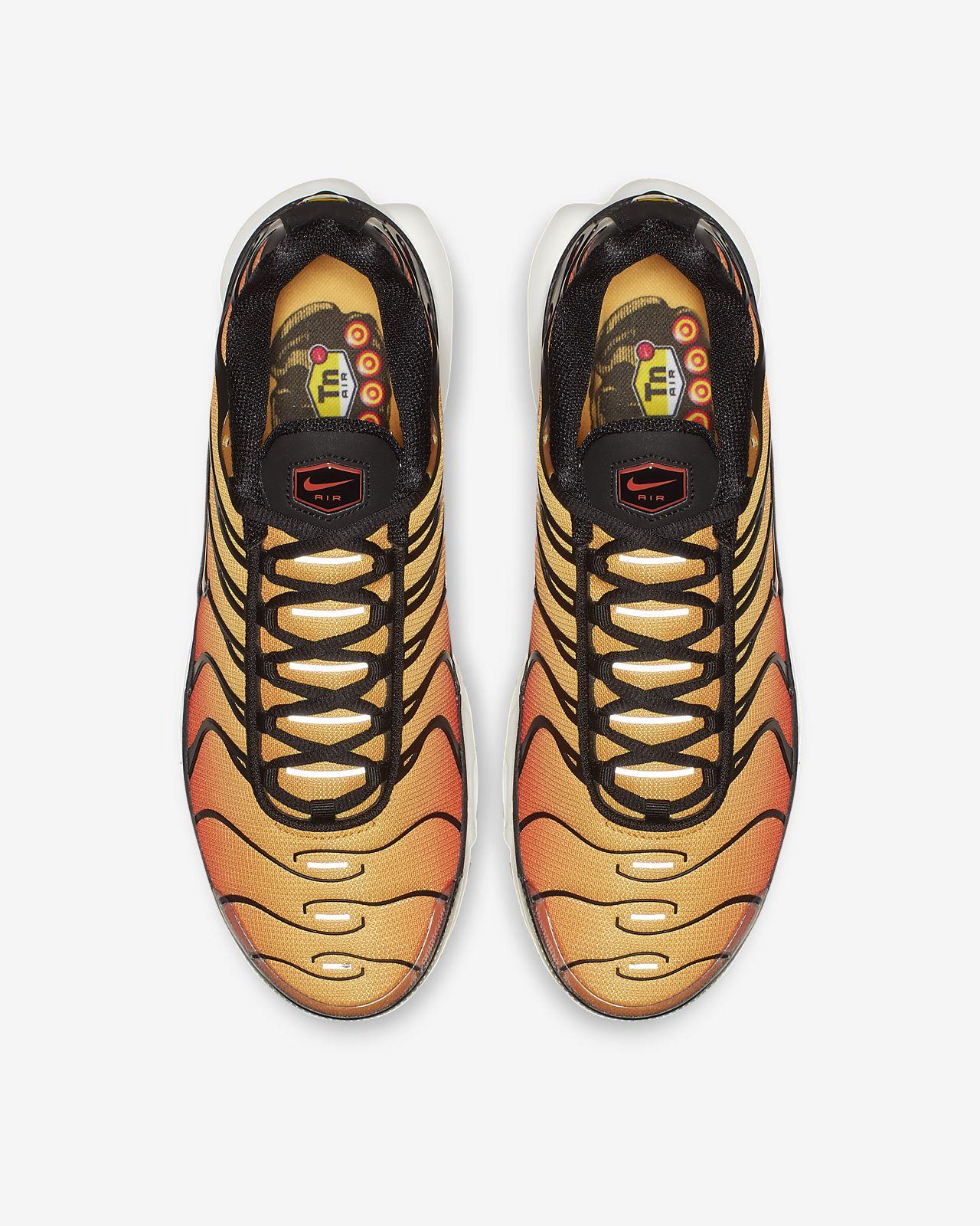 Nike Air Max Plus OG Zapatillas