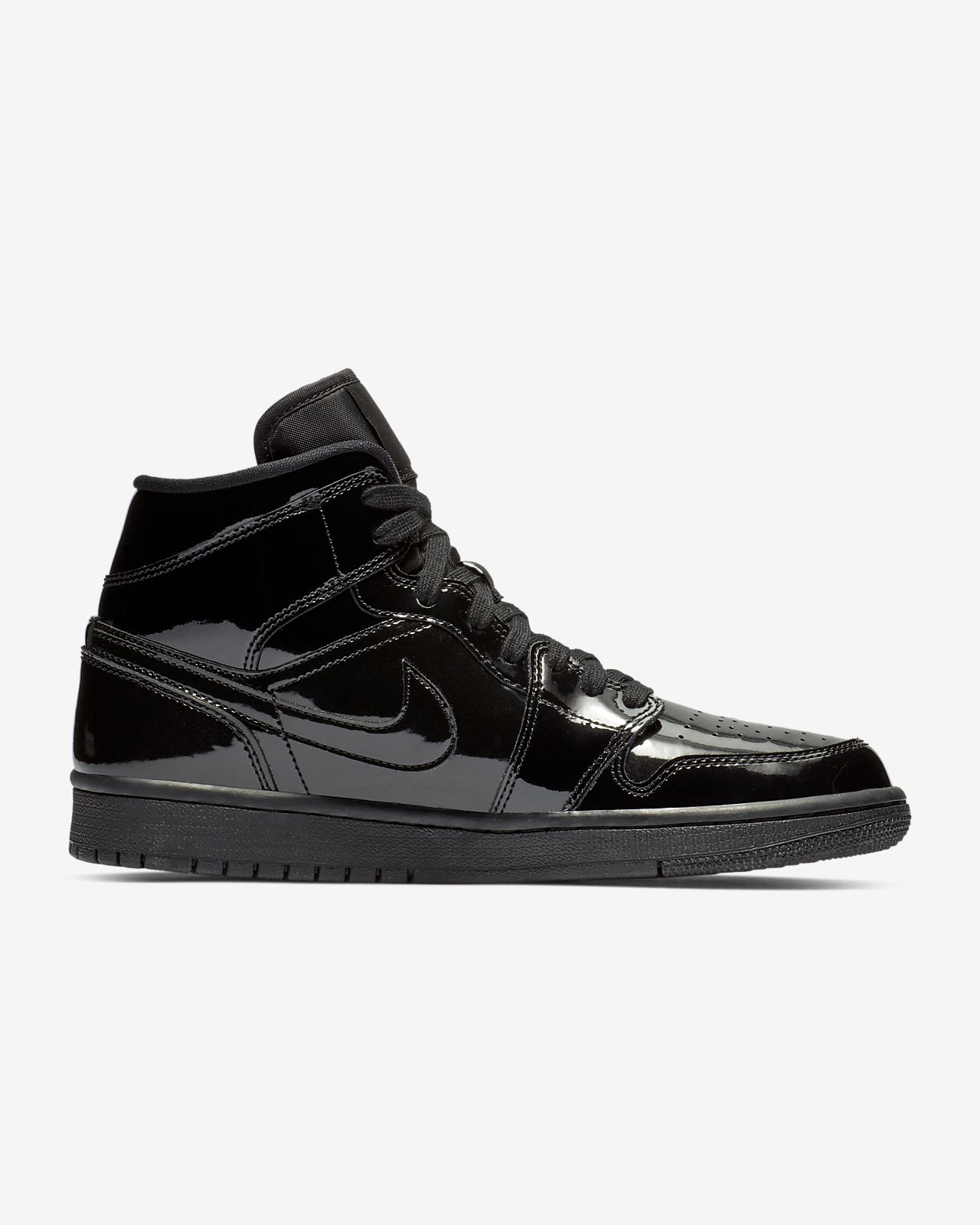 2f4493255112 Air Jordan 1 Mid Women s Shoe. Nike.com
