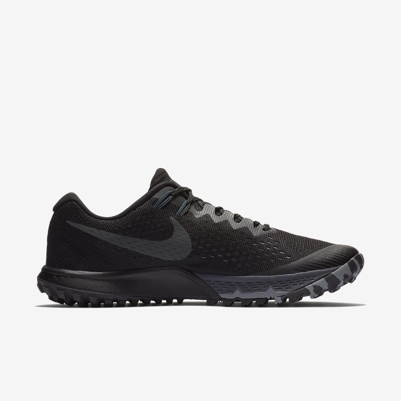 Nike Air Zoom Terra Kiger 4 Men s Running Shoe. Nike.com c41e1bc94
