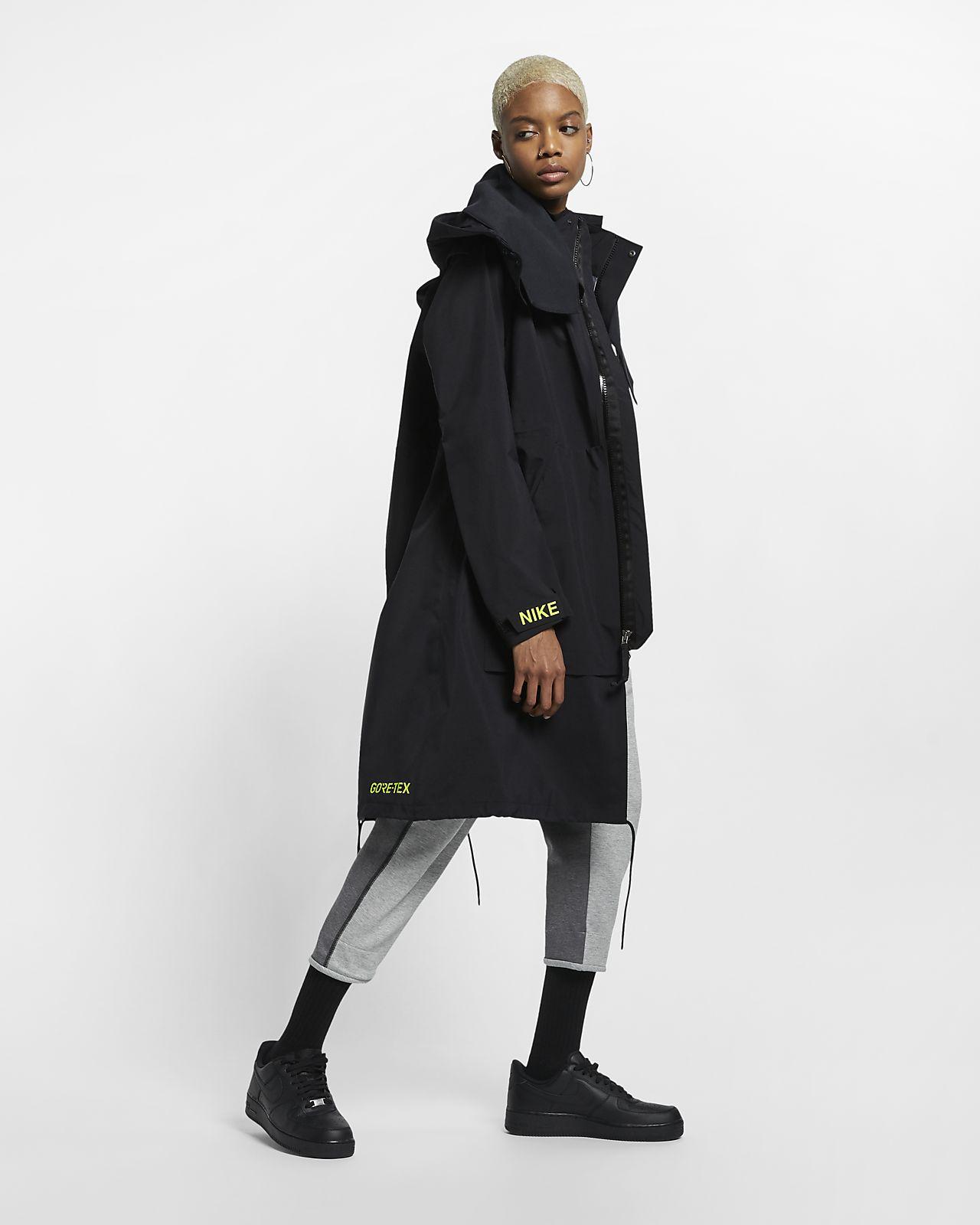NikeLab ACG GORE-TEX® Women's Jacket