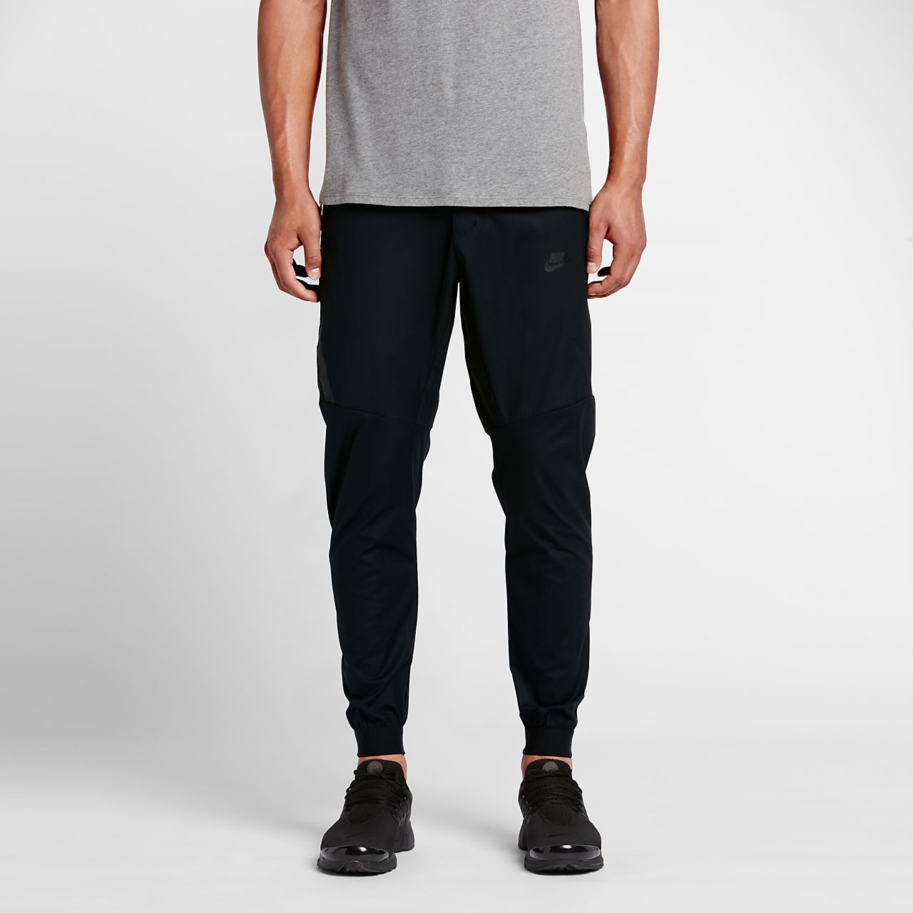 Low Resolution Nike Sportswear Bonded Men's Jogger Nike Sportswear Bonded  Men's Jogger