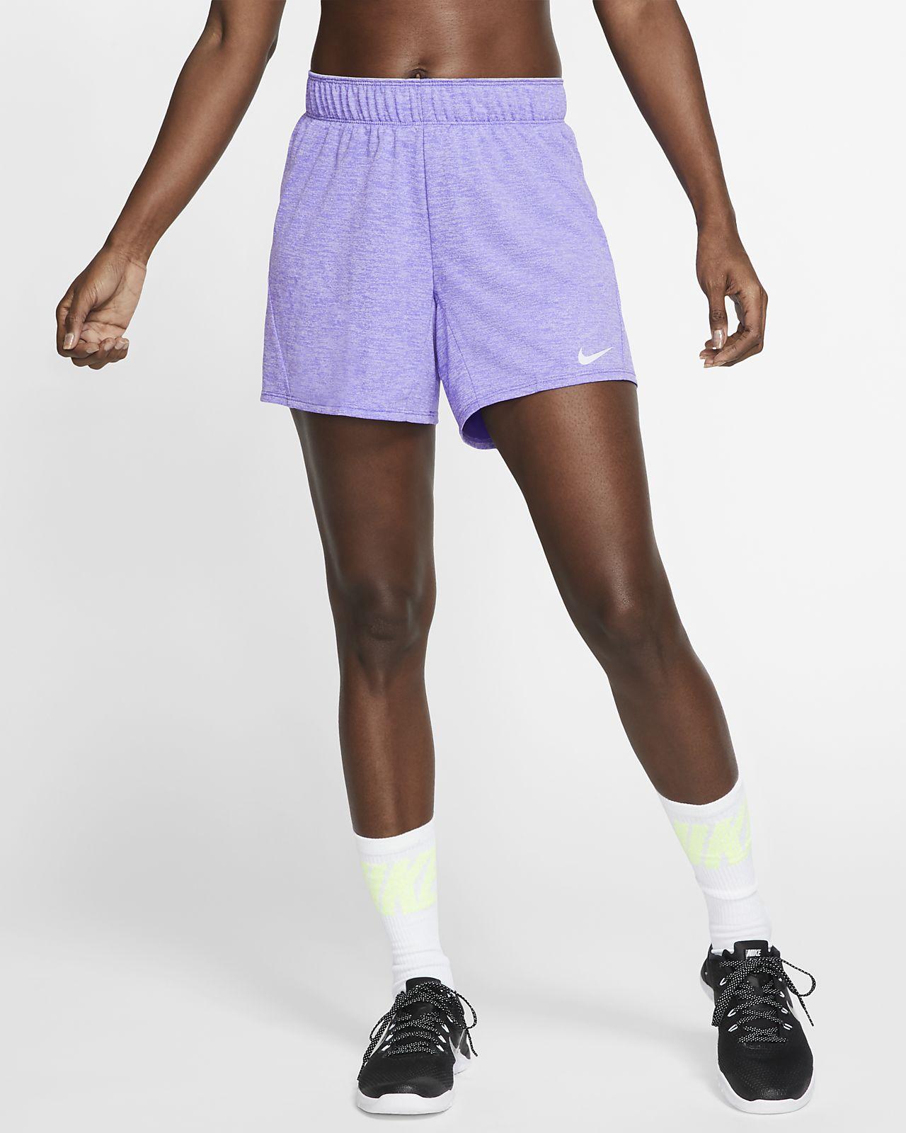designer fashion 5da6a 8908a ... Nike Dri-FIT Women s 5
