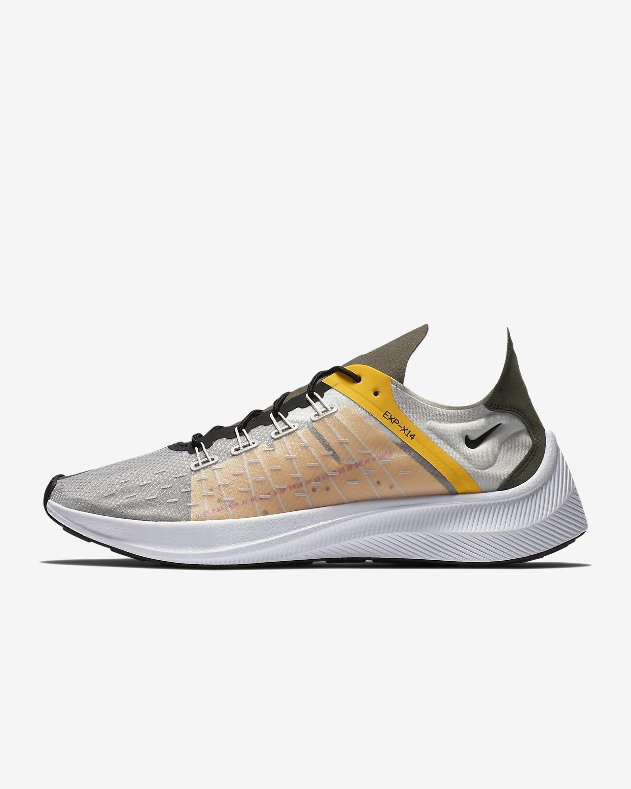Scarpa Nike EXP X14 Uomo