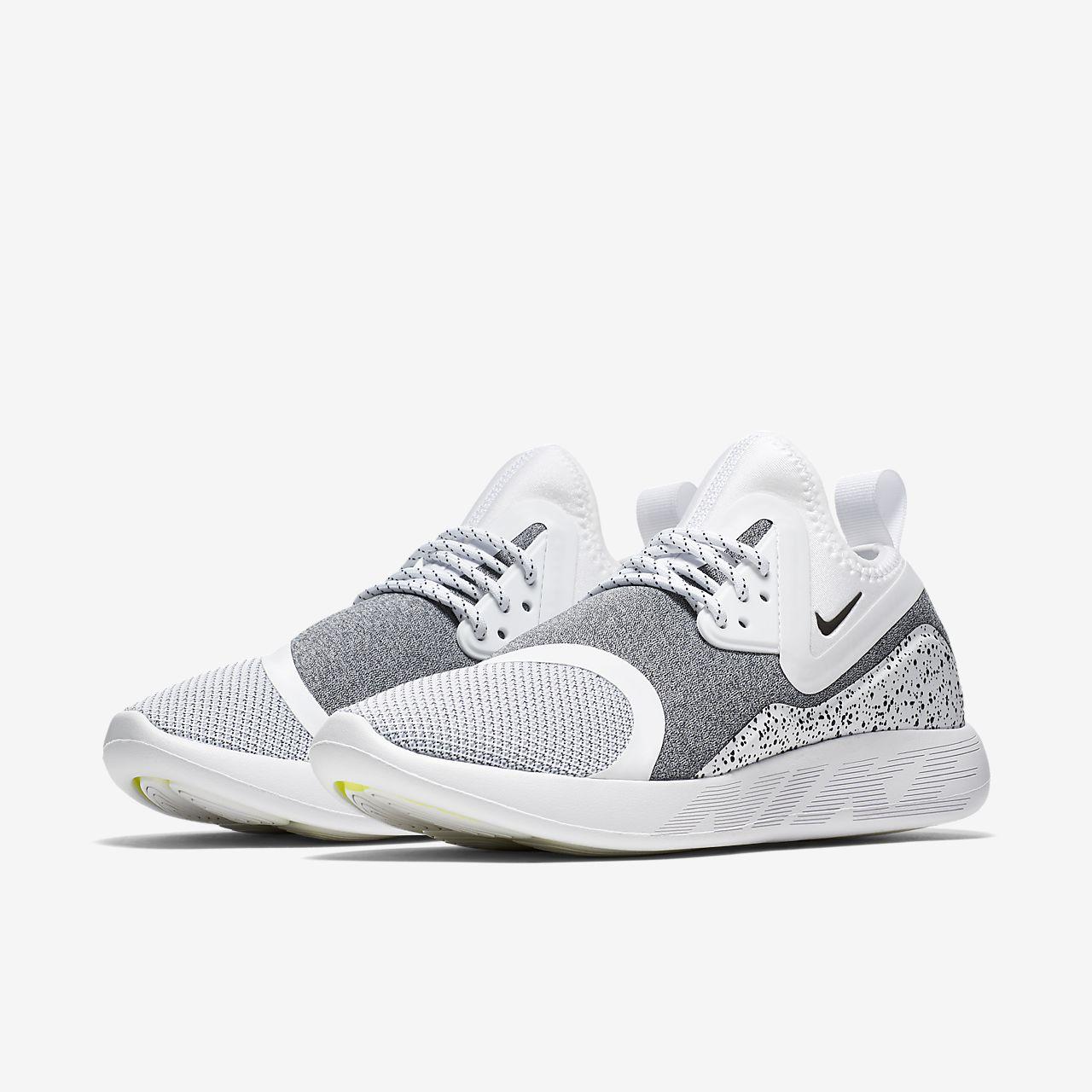 Nike Frais Lunaire réduction classique W9scXpwcH