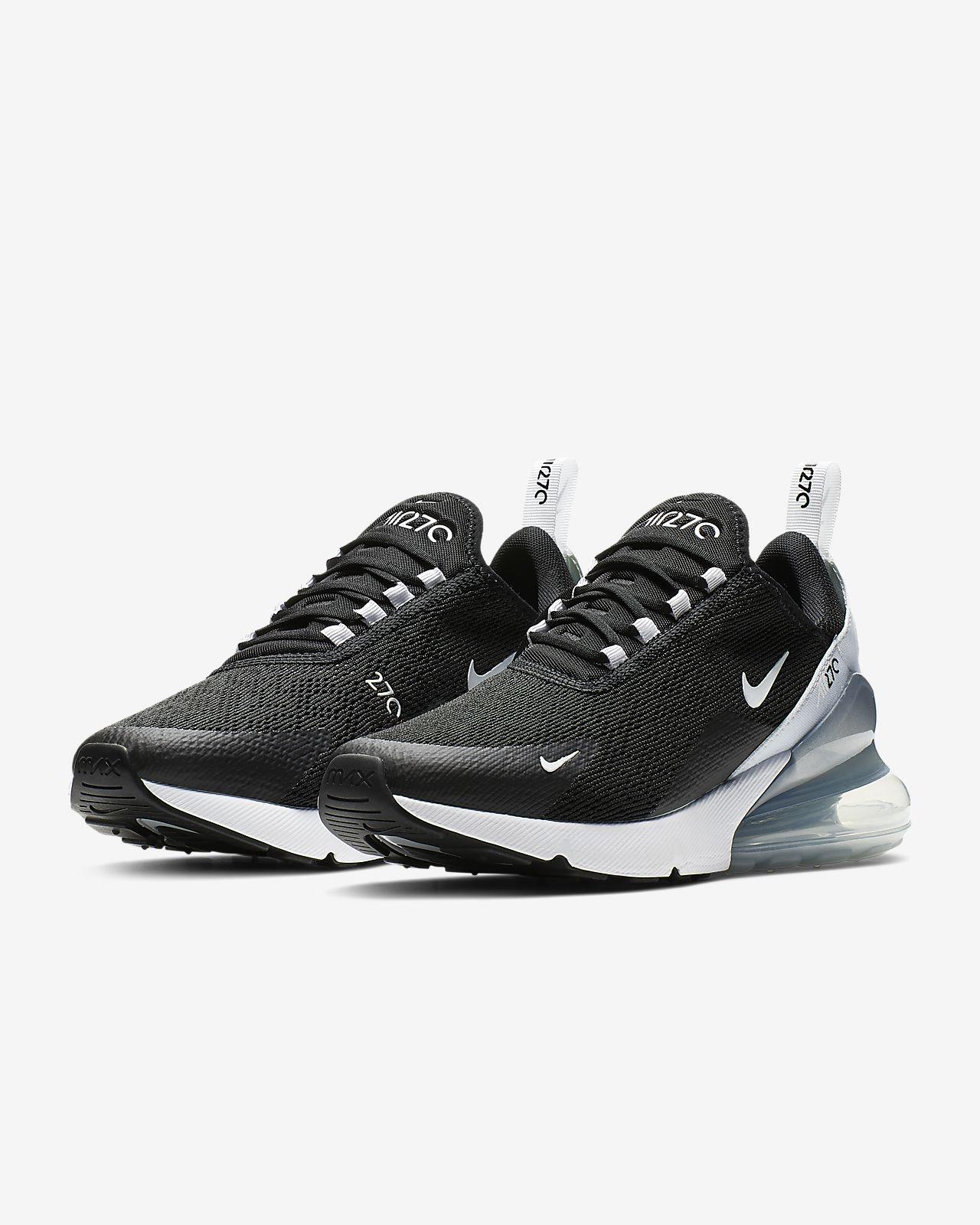 buy online 1676c 5c469 270 Pour Nike Max FemmeCa Air Chaussure trhQCsdx