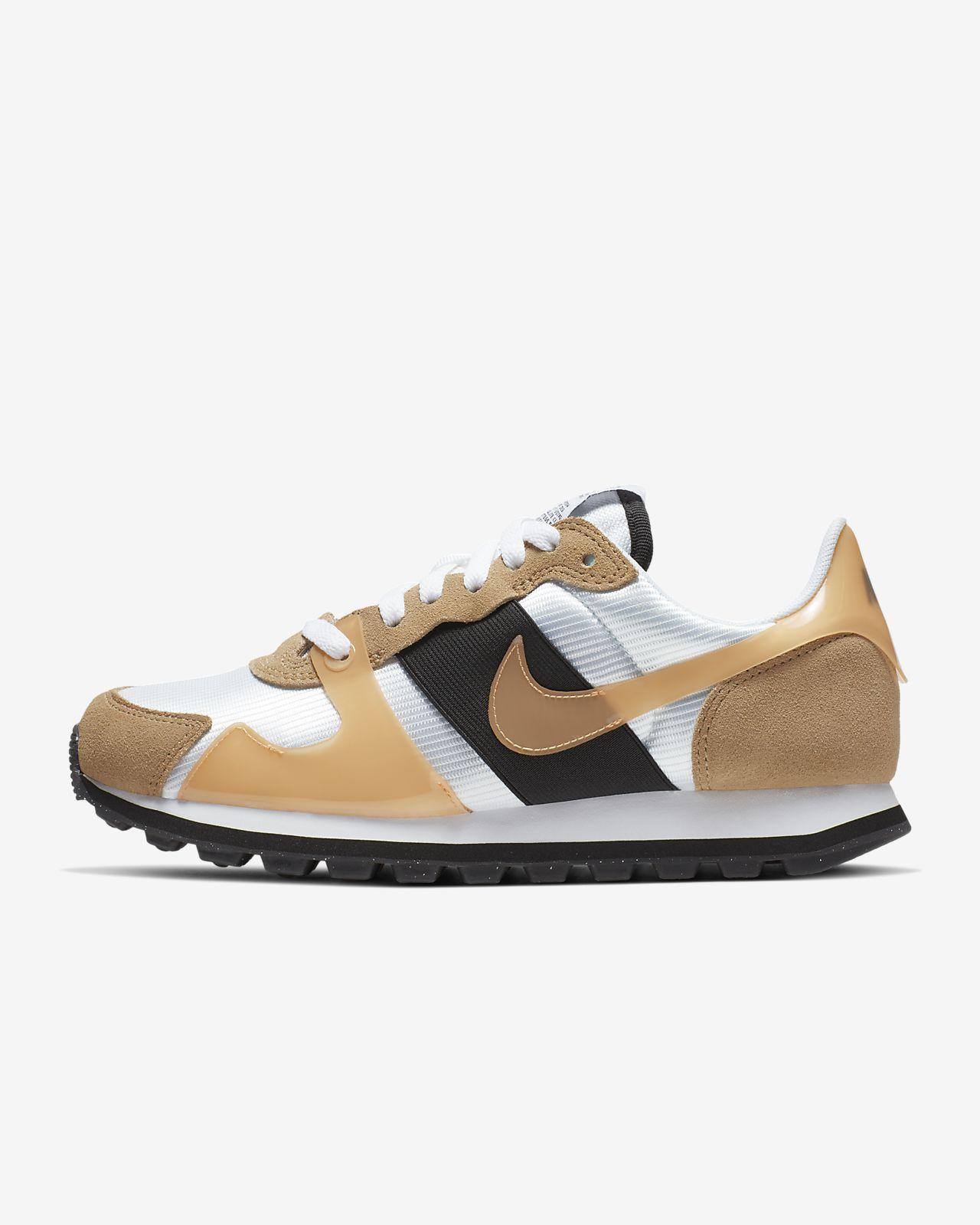 Nike V-Love O.X. Calzado
