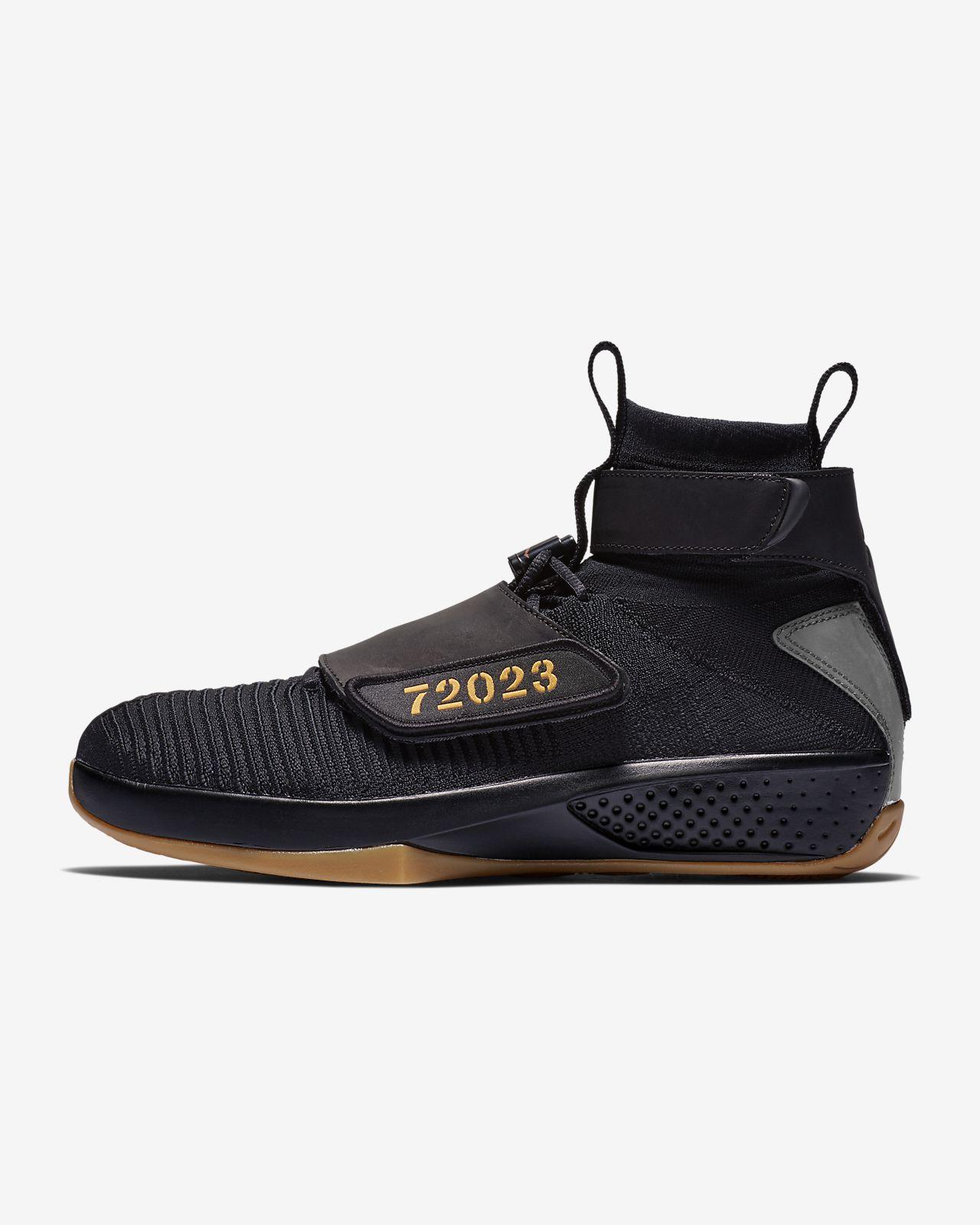 low priced 016f1 54475 ... discount code for air jordan xx flyknit x rag bone x carmelo anthony sko  til mænd
