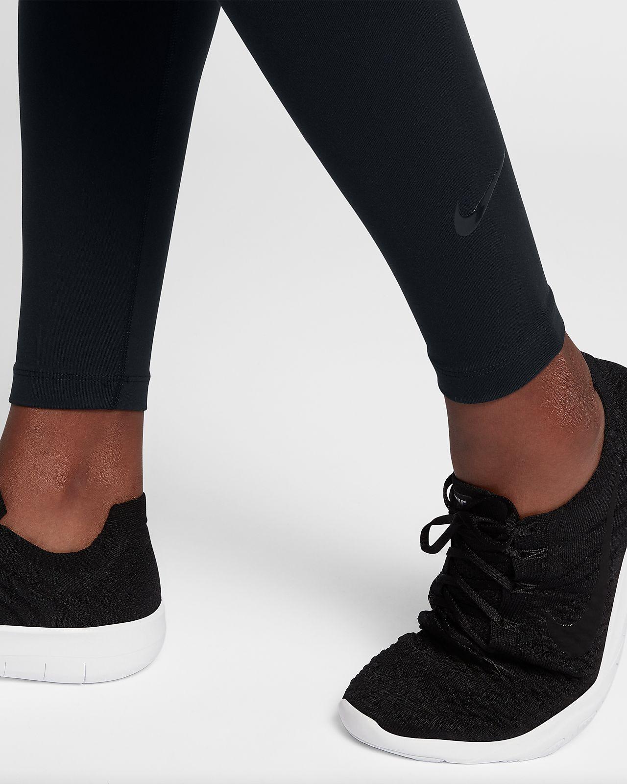 1705ee38a8965 Nike Sculpt Lux Women's High-Waist Training Tights. Nike.com CA