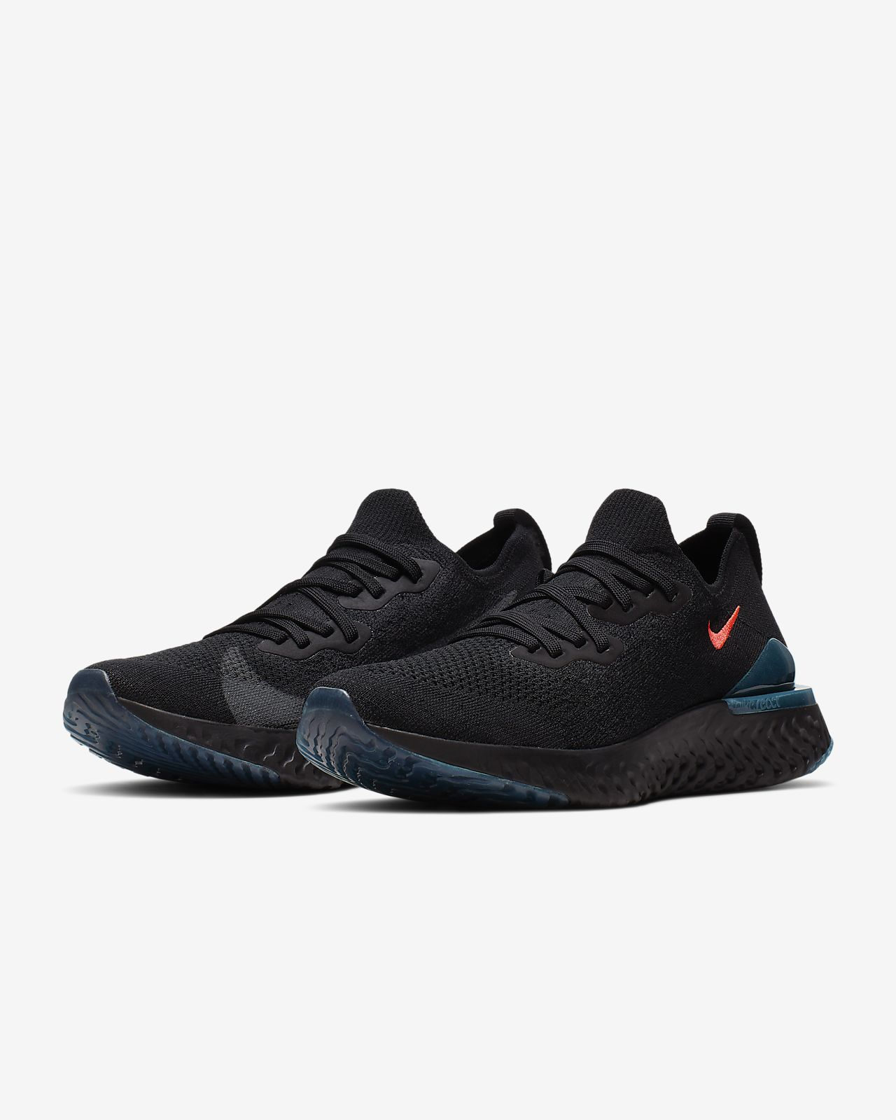 693370ed8313 Nike Epic React FK 2 Späti Men s Running Shoe. Nike.com GB
