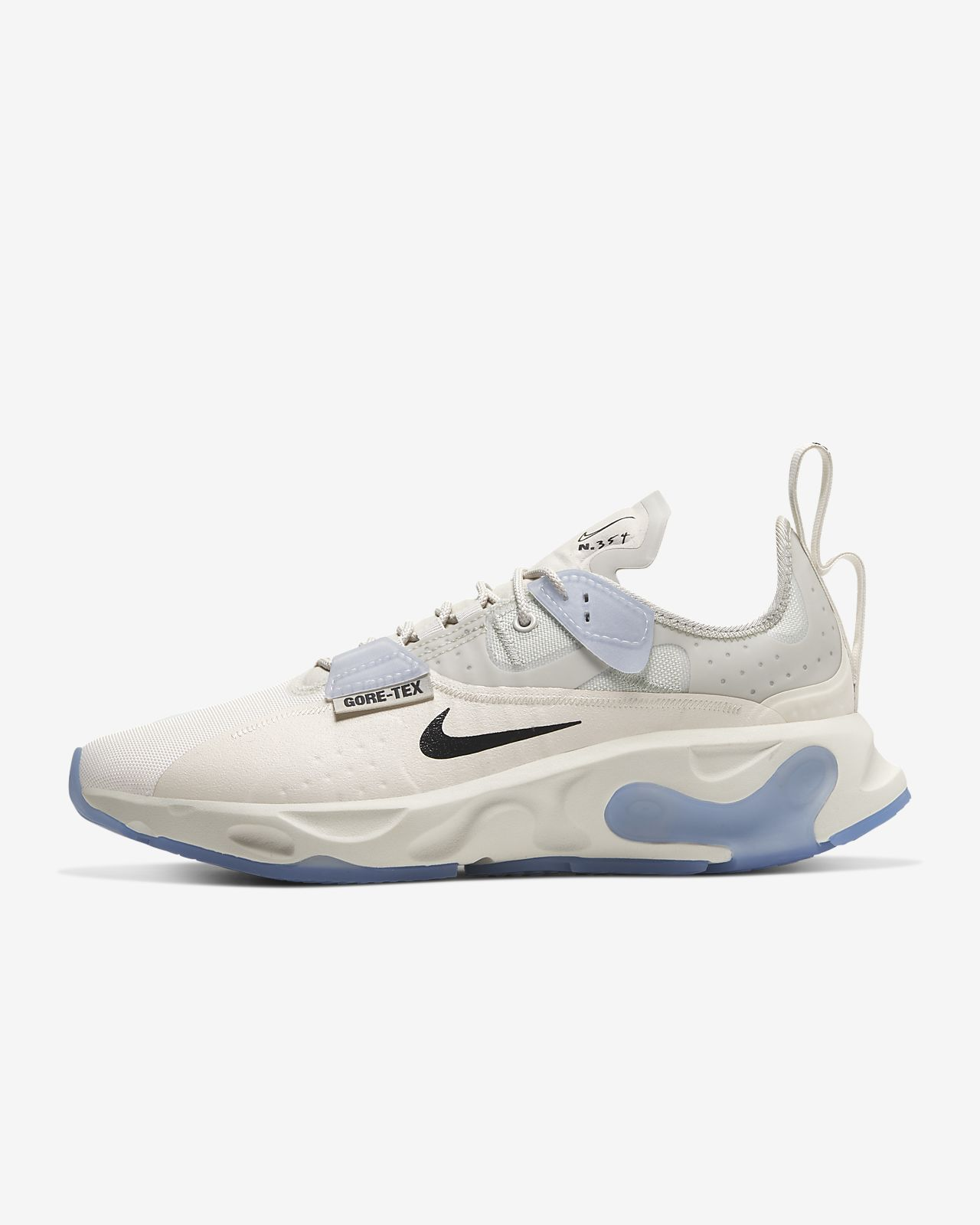 Chaussure Nike React-Type GTX pour Homme