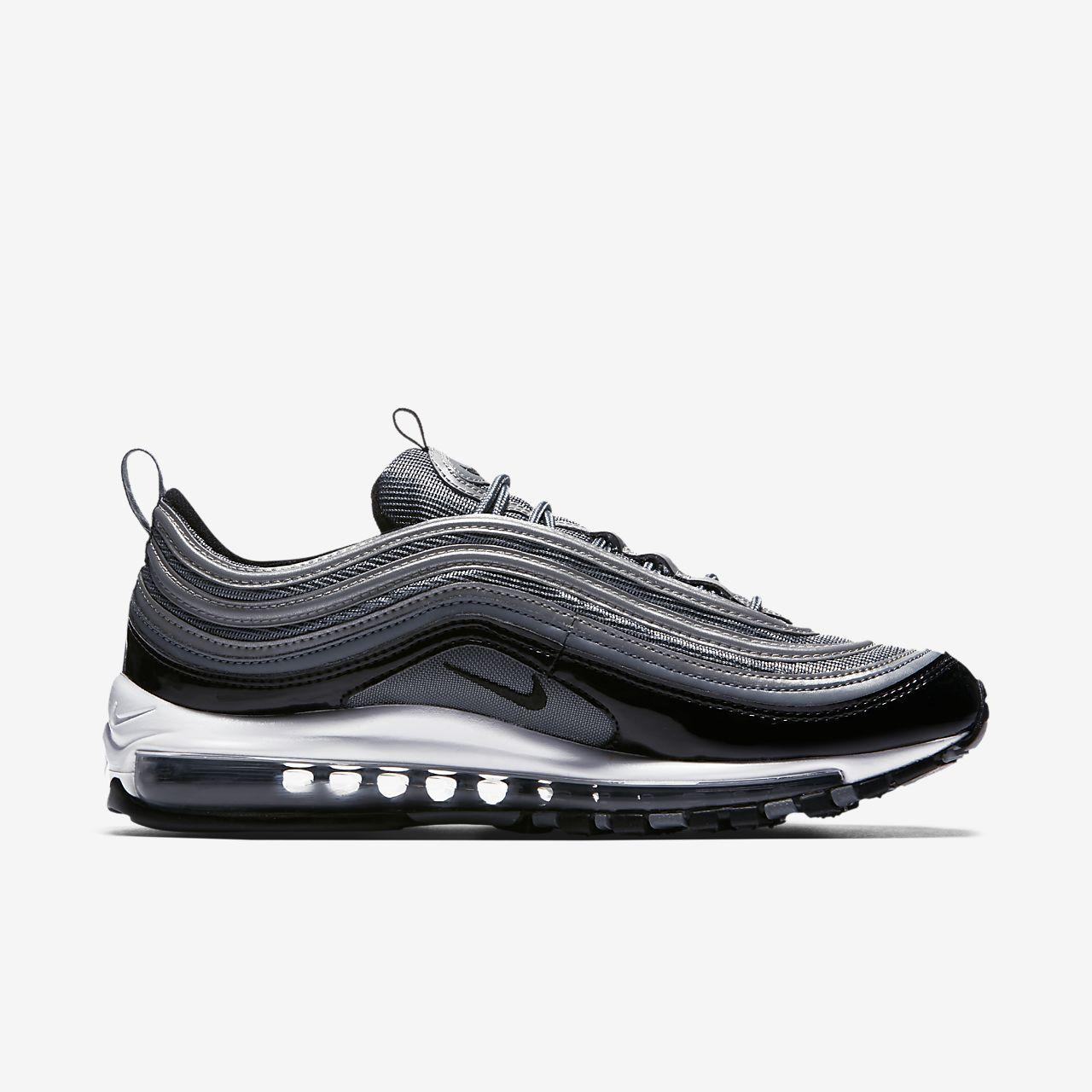 Air Max 97 Ul 17 Si - Chaussures - Low-dessus Et Chaussures De Sport Nike BKbCd9