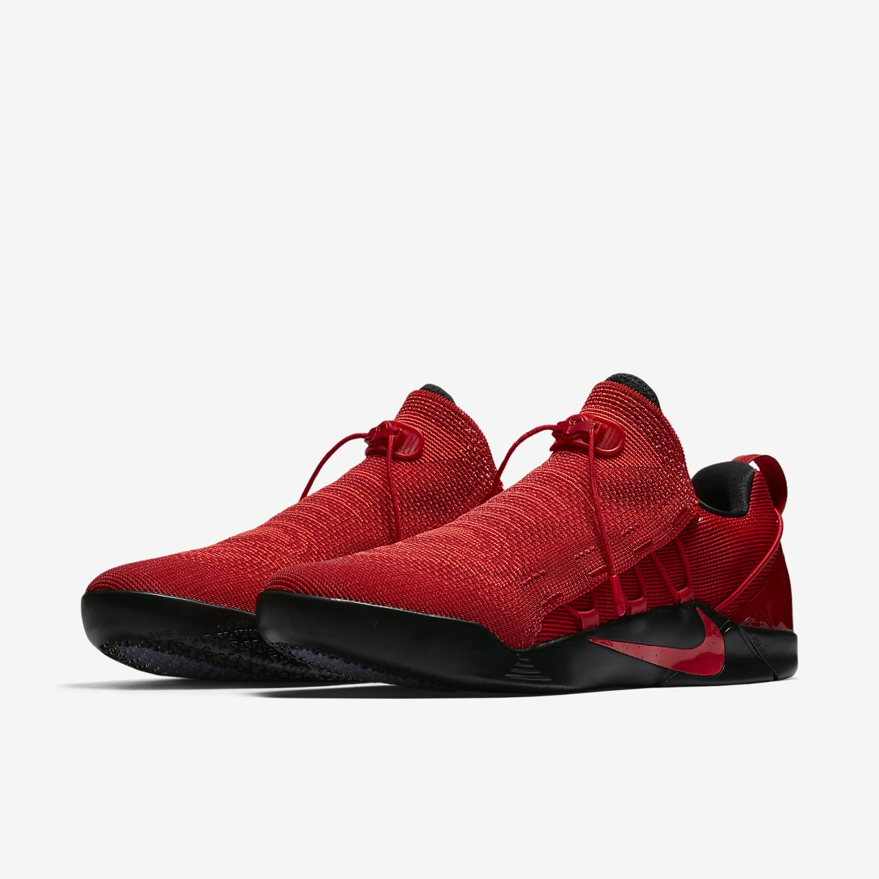 premium selection cf8e2 29e90 nike kobe a.d. nxt university red release date  kobe a.d. nxt basketball  shoe