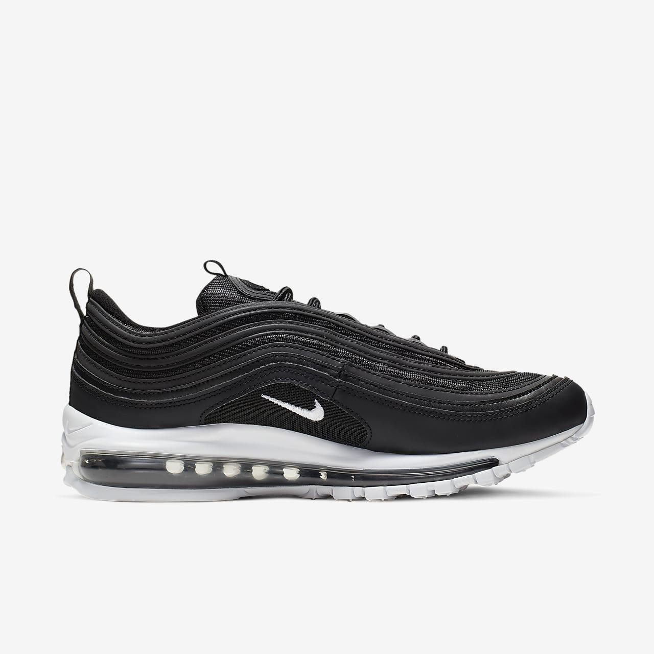 Nike Air Max 97 Herrenschuh Herrenschuh Herrenschuh 497f2a