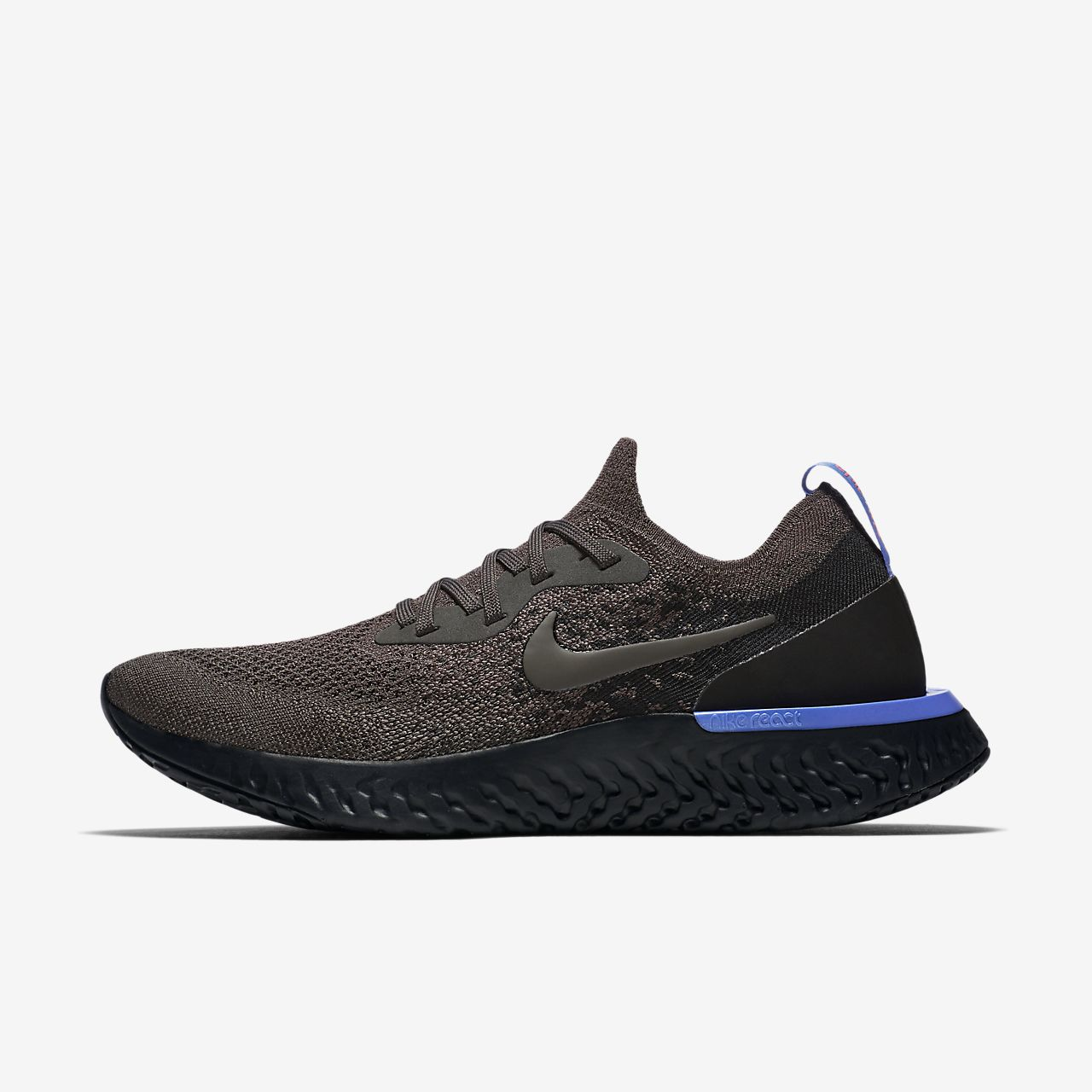 ec757f76e7d7 Nike Epic React Flyknit 1 Women s Running Shoe. Nike.com IE