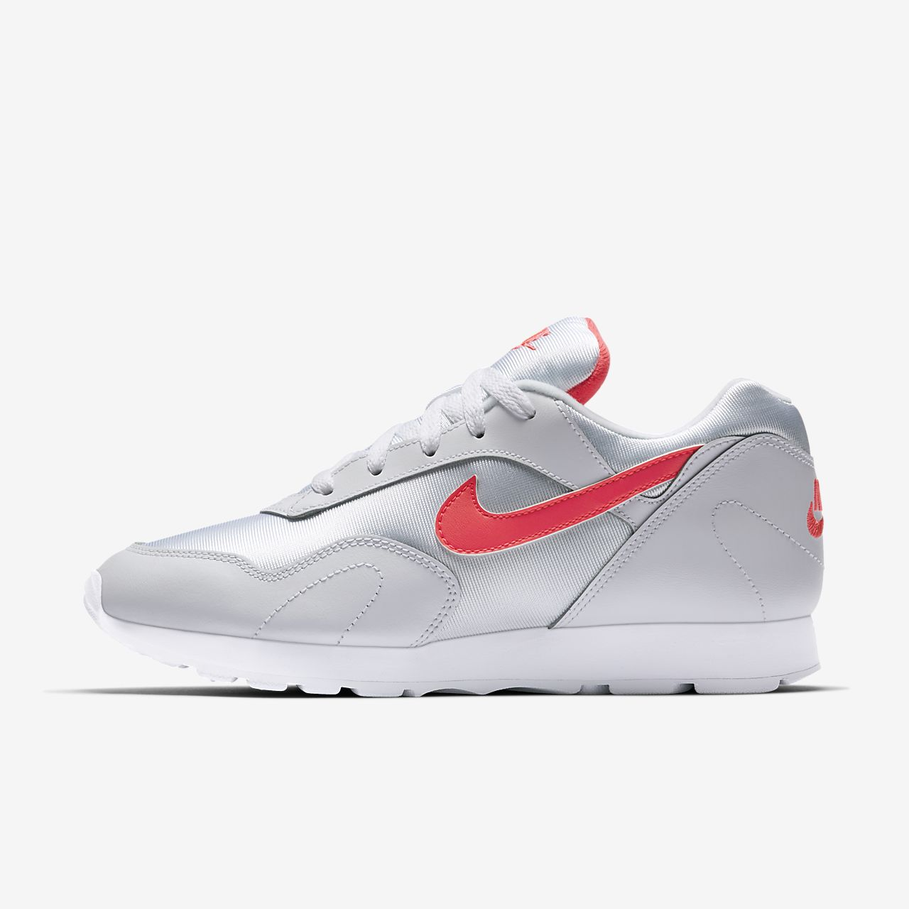 watch 1d50e e10f0 ... Nike Outburst OG Womens Shoe