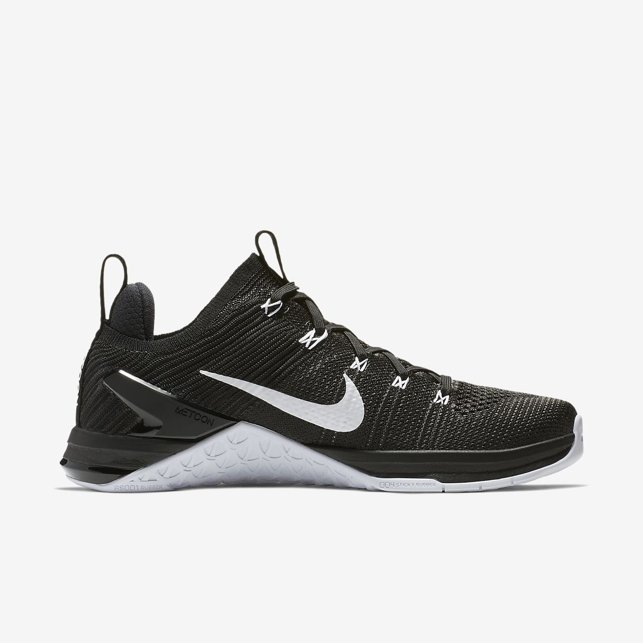 Nike Metcon DSX Flyknit Sneakers buy cheap clearance cheap fashionable looking for online DgEbd