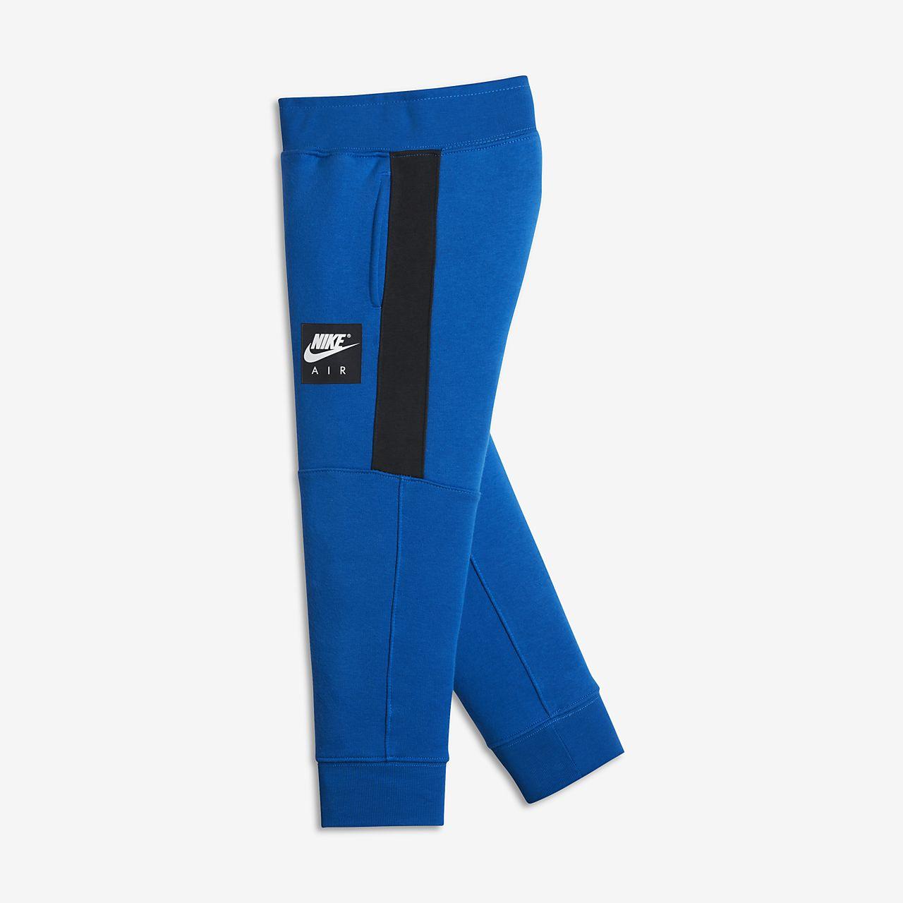 De Infantil Nike Knit Tejido Es Pantalón niño Toddler Air TxYYawqtf