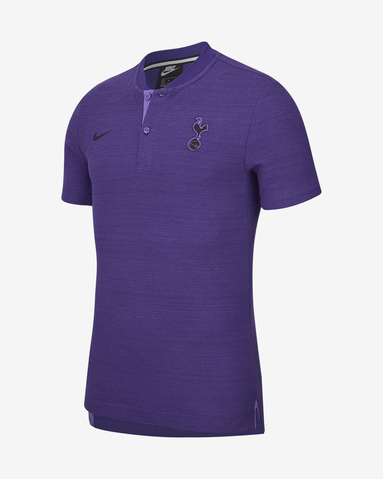 Polo Tottenham Hotspur Grand Slam - Uomo