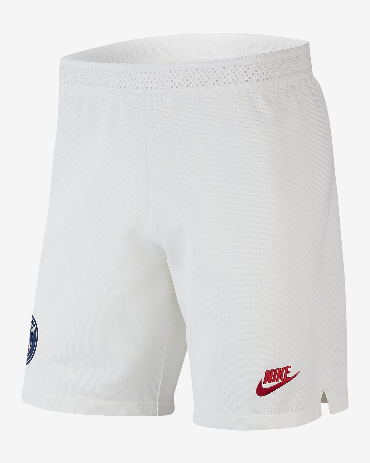 Shorts alternativos de fútbol para hombre Vapor Match 2019/20 del Paris Saint-Germain