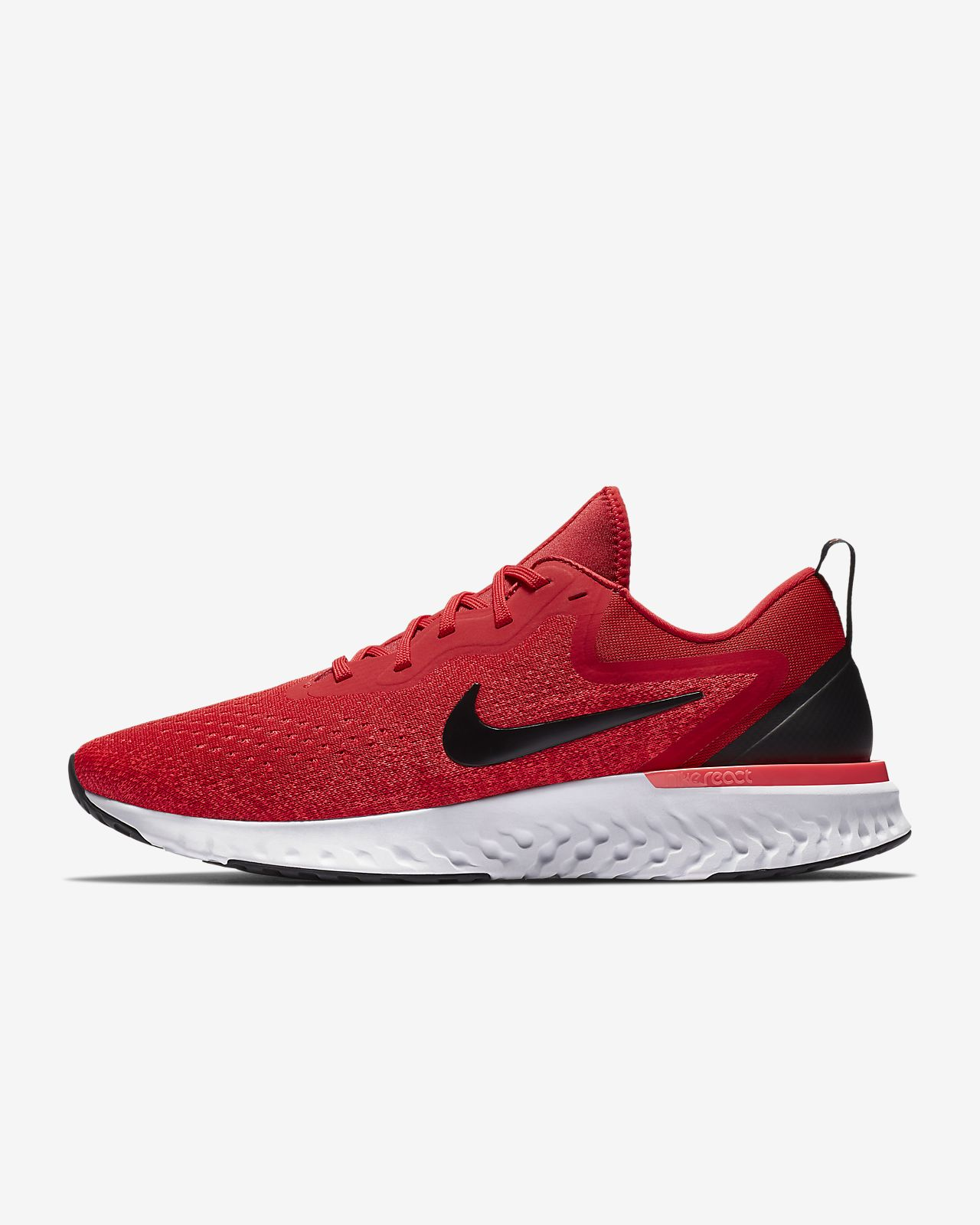Nike running React CH Homme de Chaussure Odyssey pour wnAHxE4BqC
