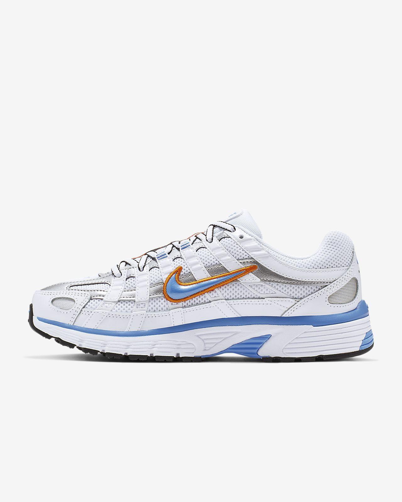 Nike P-6000 Schuh