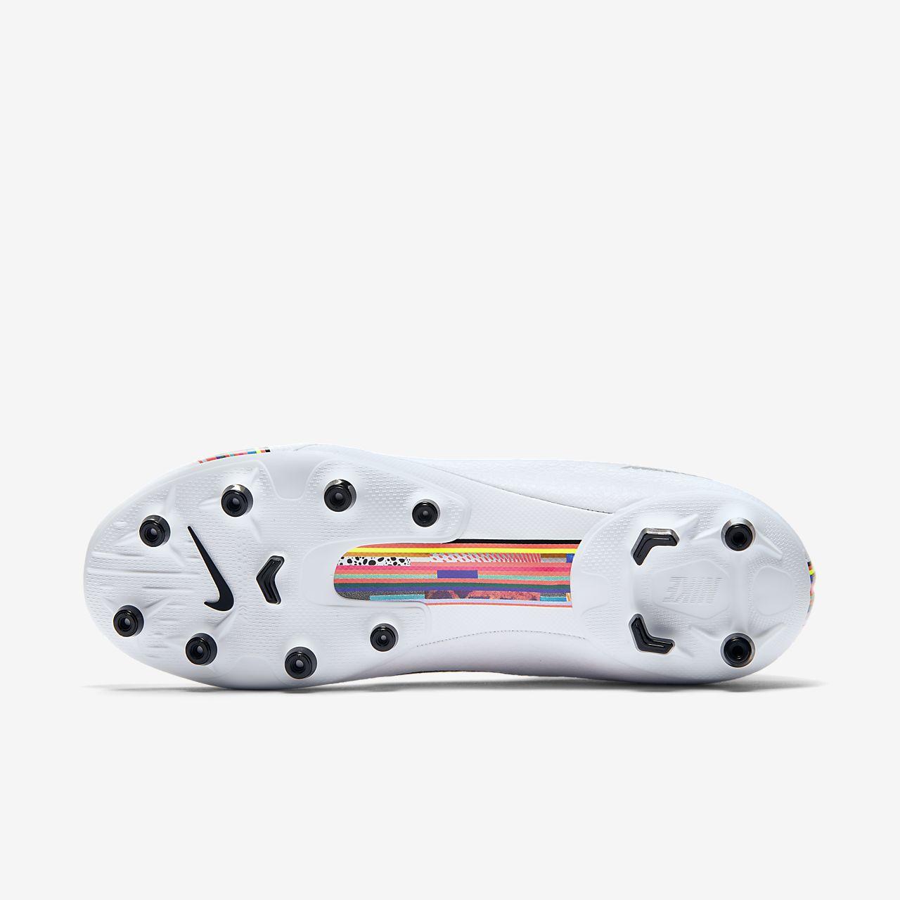 6 Synthétique De Terrain Ag Crampons Football Nike Superfly À Pour Chaussure Pro sthxQBdCor