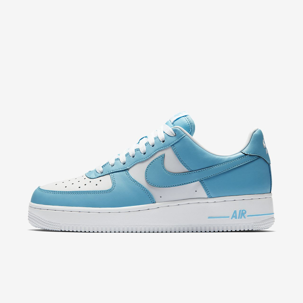 ... Chaussure Nike Air Force 1 Low pour Homme