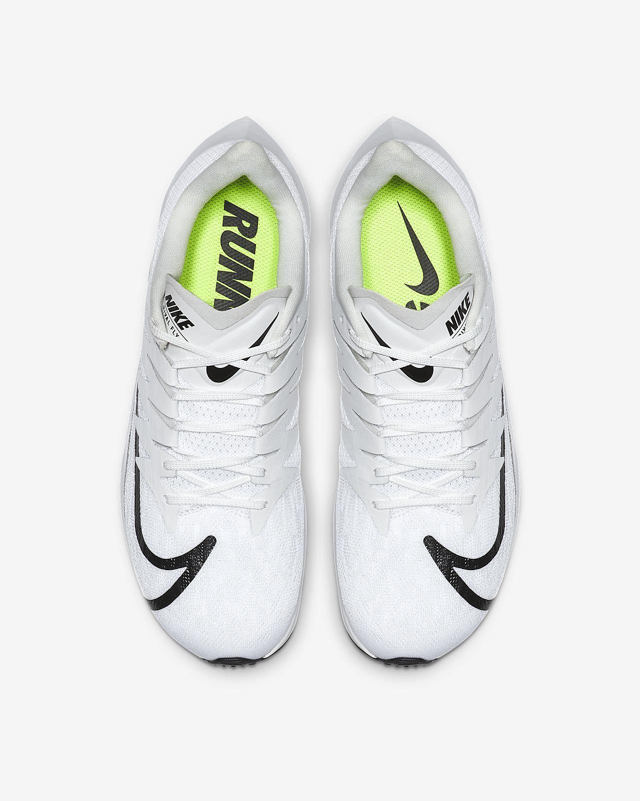 best service 65e23 614aa ... Löparsko Nike Zoom Rival Fly för kvinnor