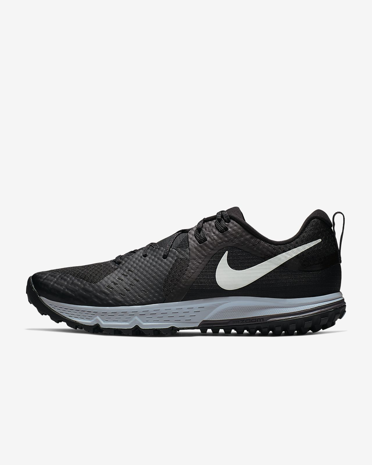 Nike Air Zoom Wildhorse 5 Sabatilles de running - Home