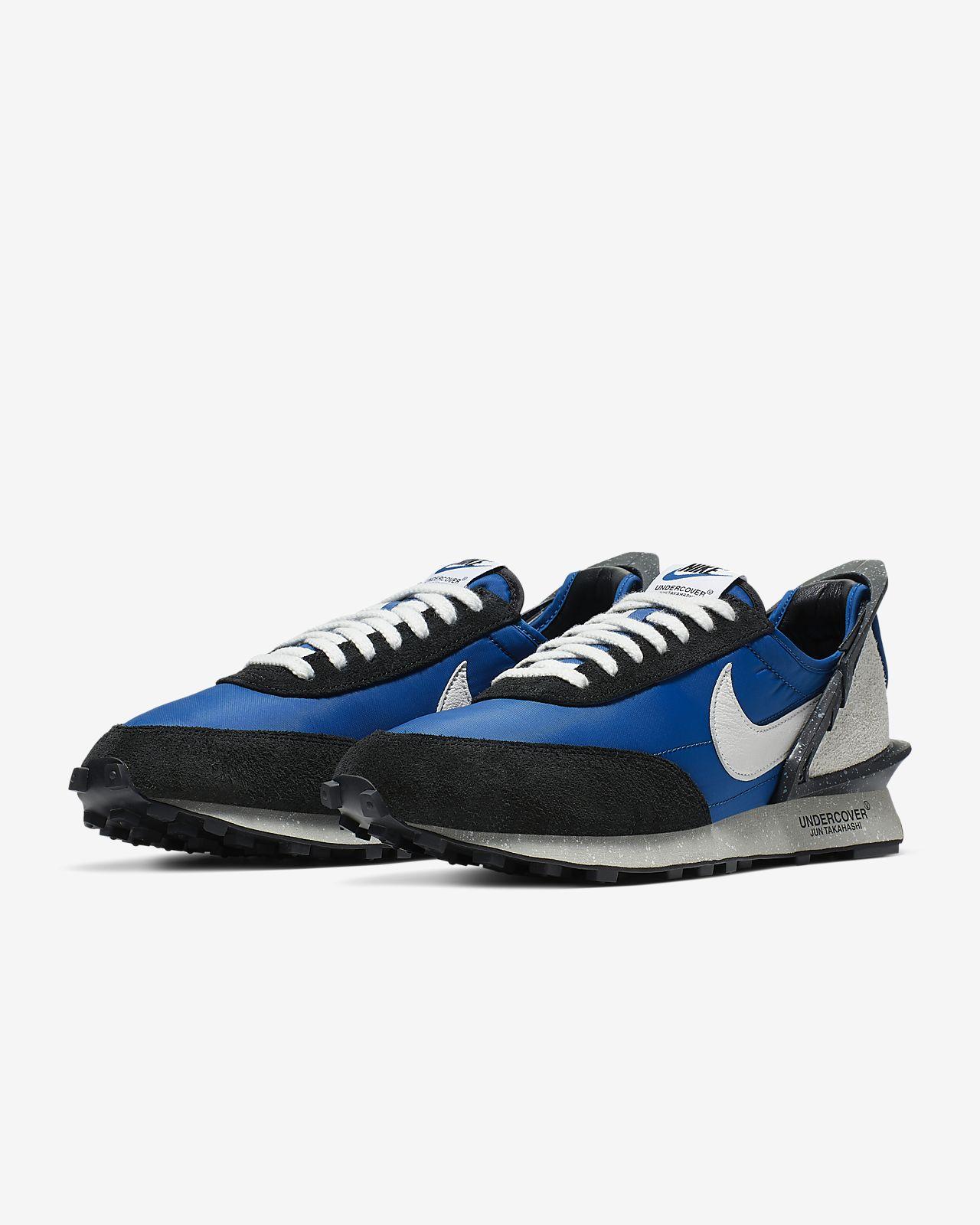 Daybreak Men's Undercover Shoe Nike x vmbfIY7gy6